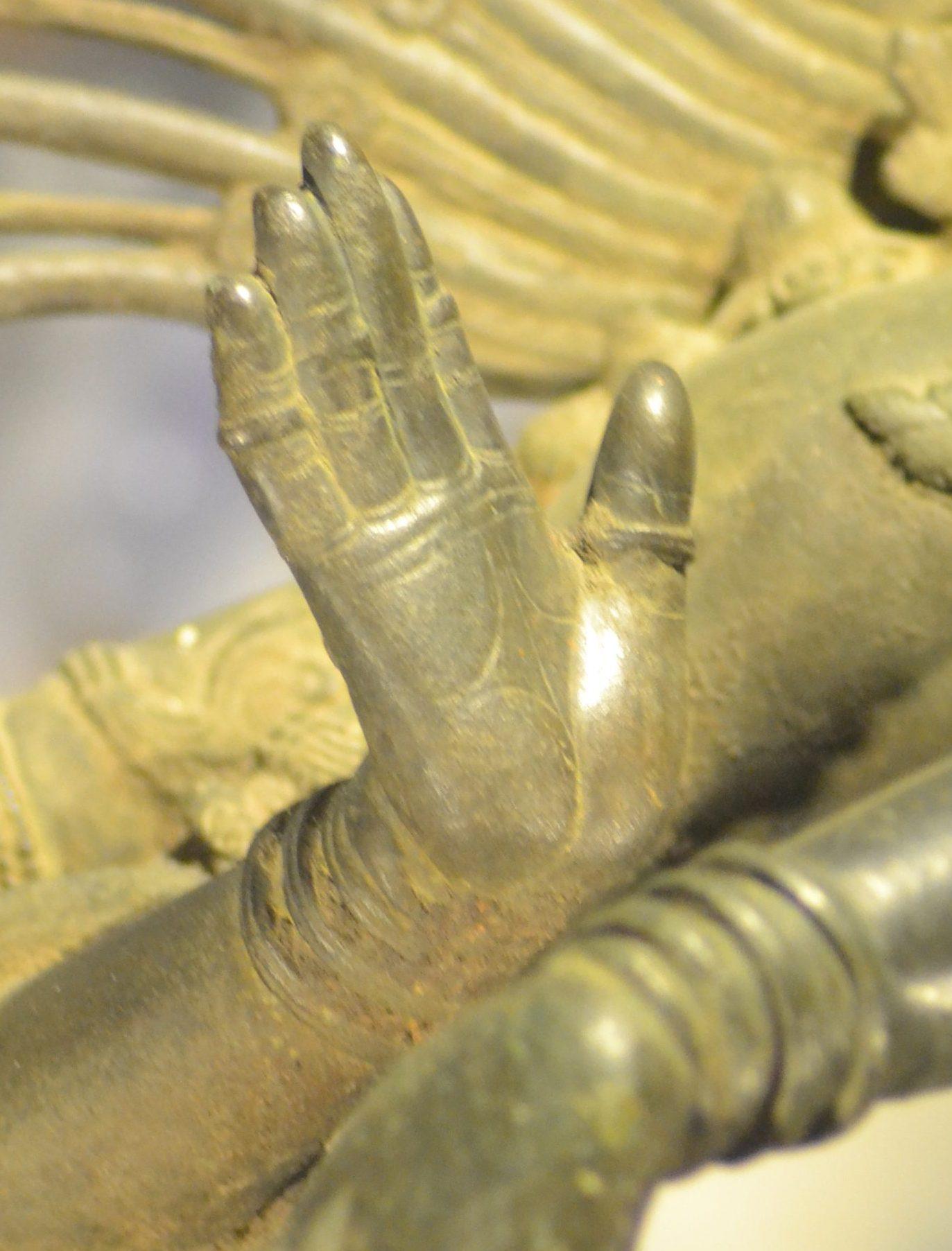 India-Nataraja-Religion-