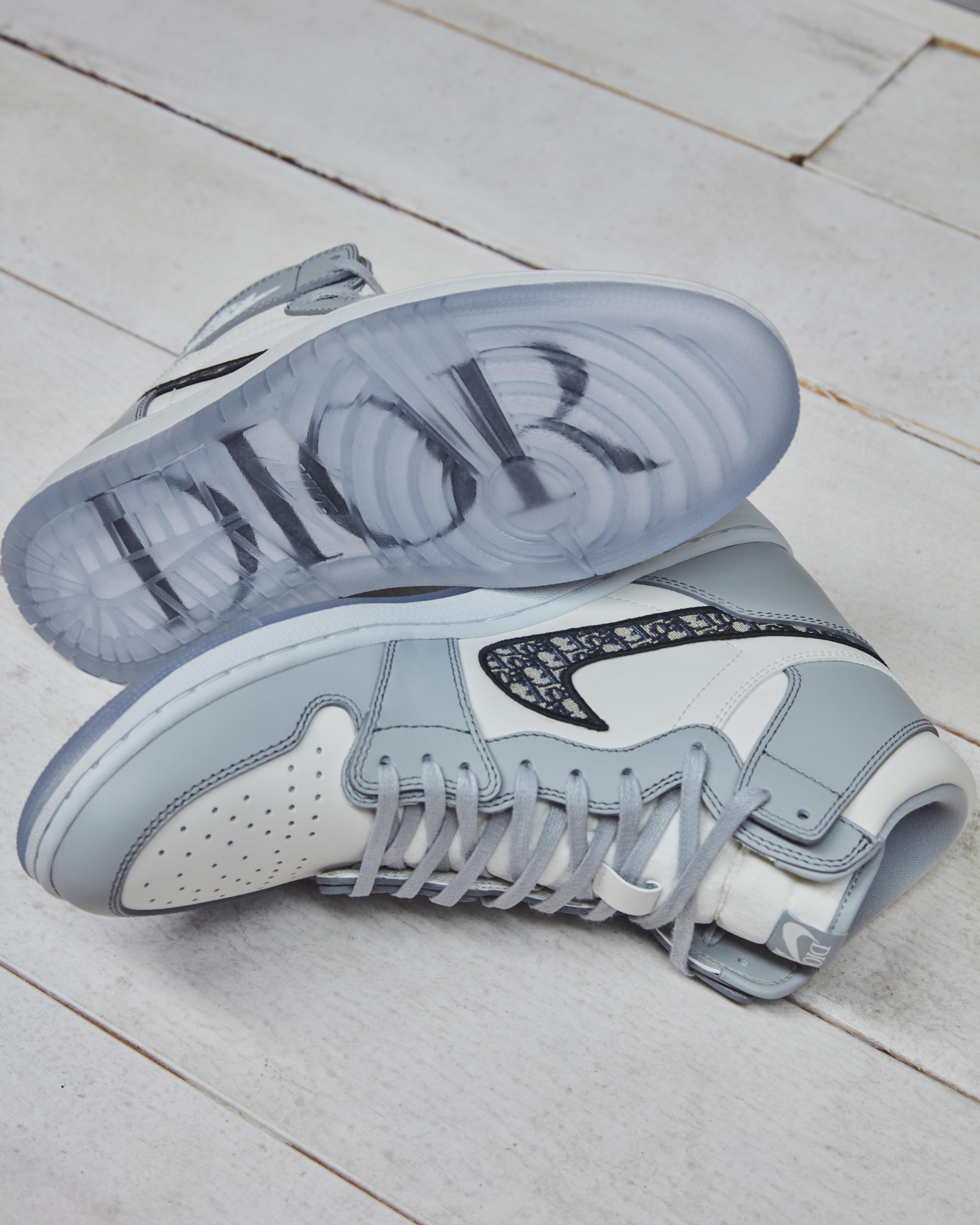 Nike S Jordan Brand Just Had Its First Billion Dollar Quarter Quartz Get the best deal for clear jordana eye makeup from the largest online selection at ebay.com. nike s jordan brand just had its first