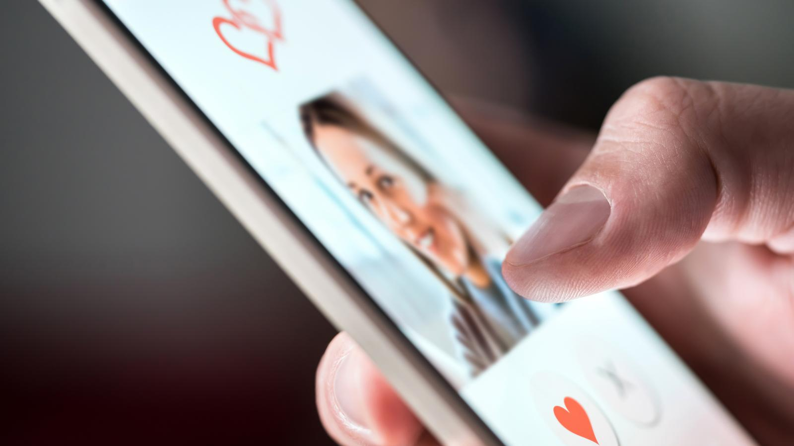 Why Is Online Dating So Popular In China?