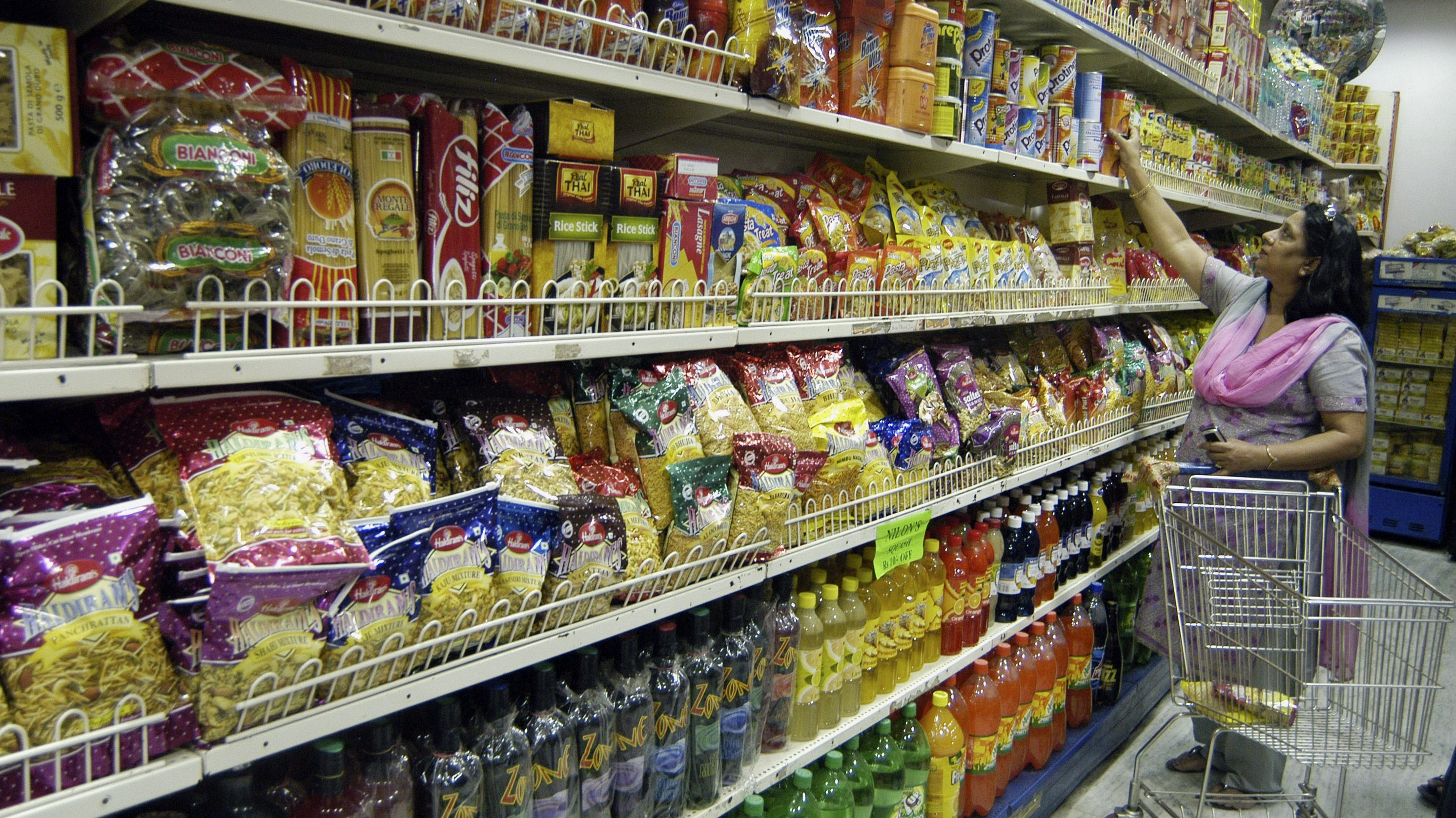 Flipkart is splurging Walmart's dollars to go where Amazon is