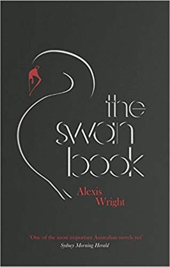 The Swan Book