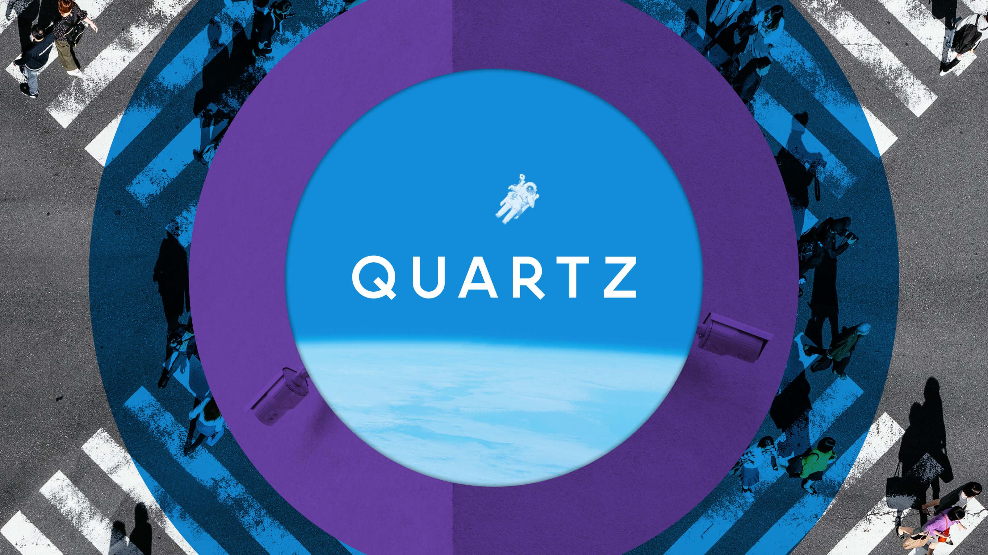 Quartz's 2020 Obsessions