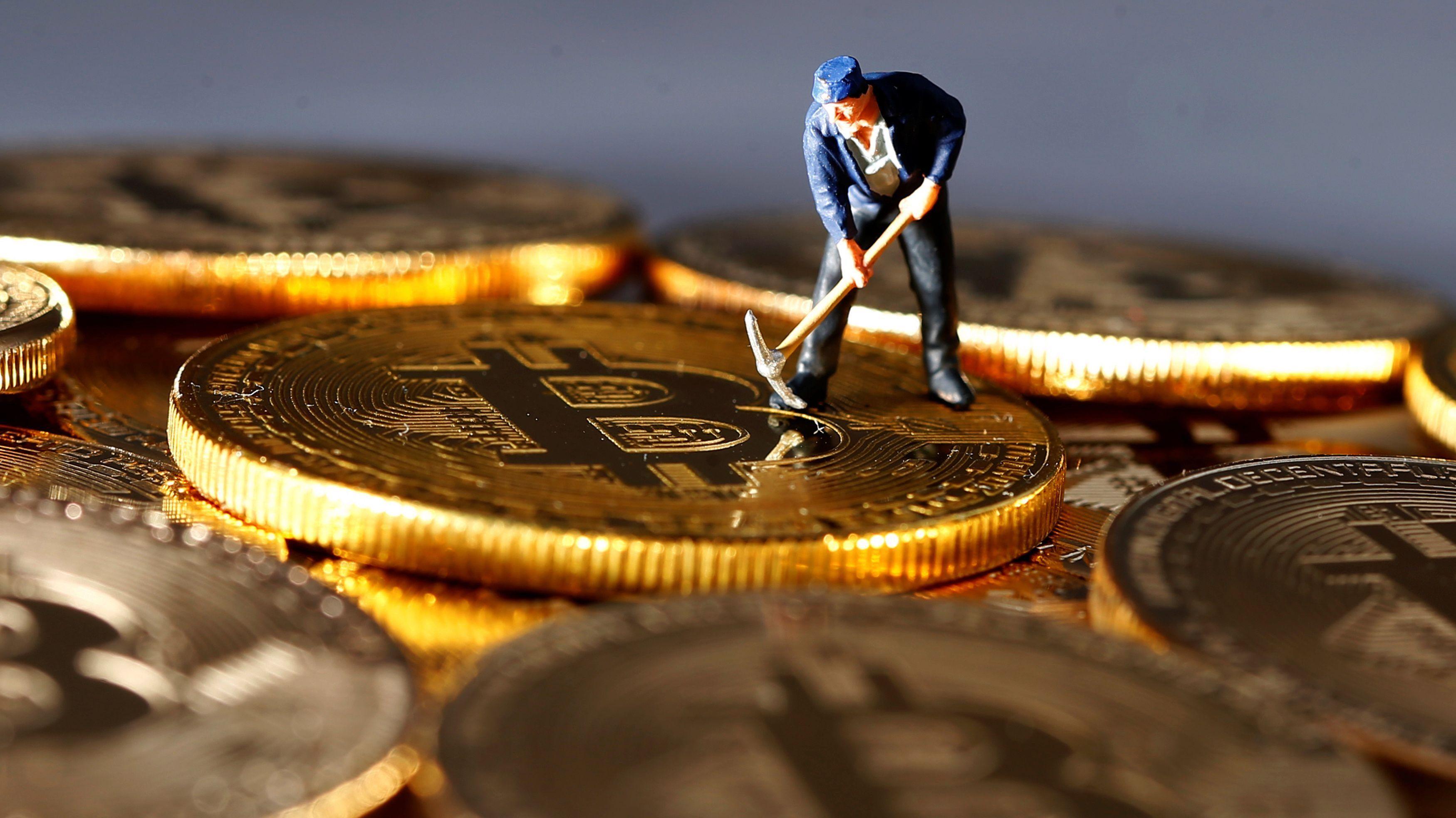 bits of gold bitcoin