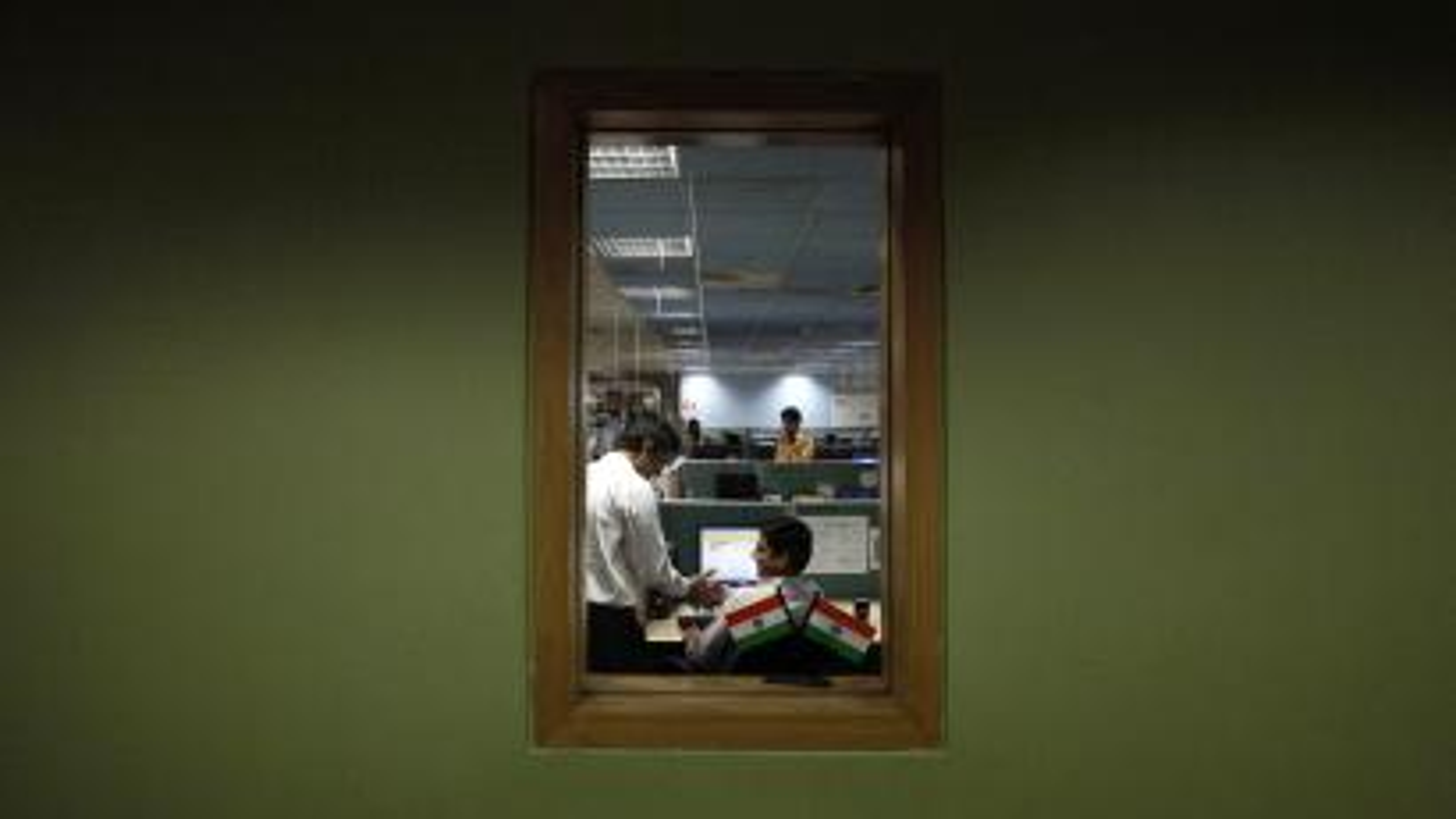 India-tech-nasscom
