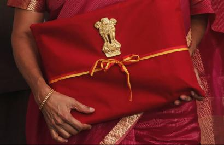 India-Union Budget-2020