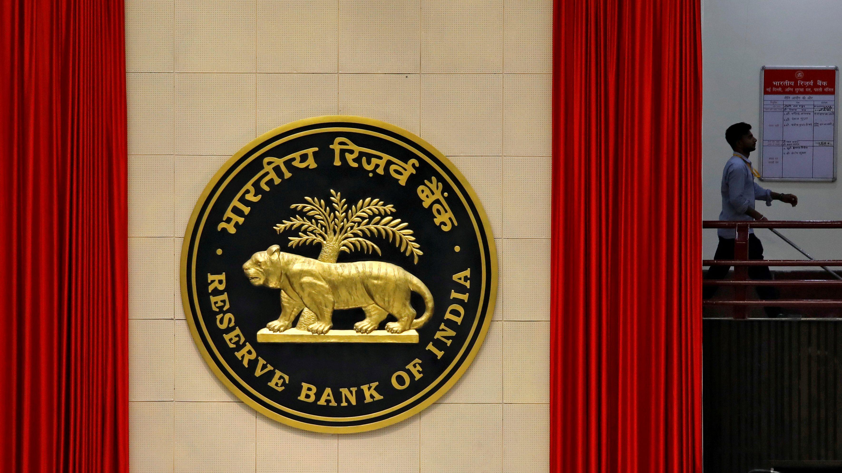 RBI-India Budget 2020-Economic Capital
