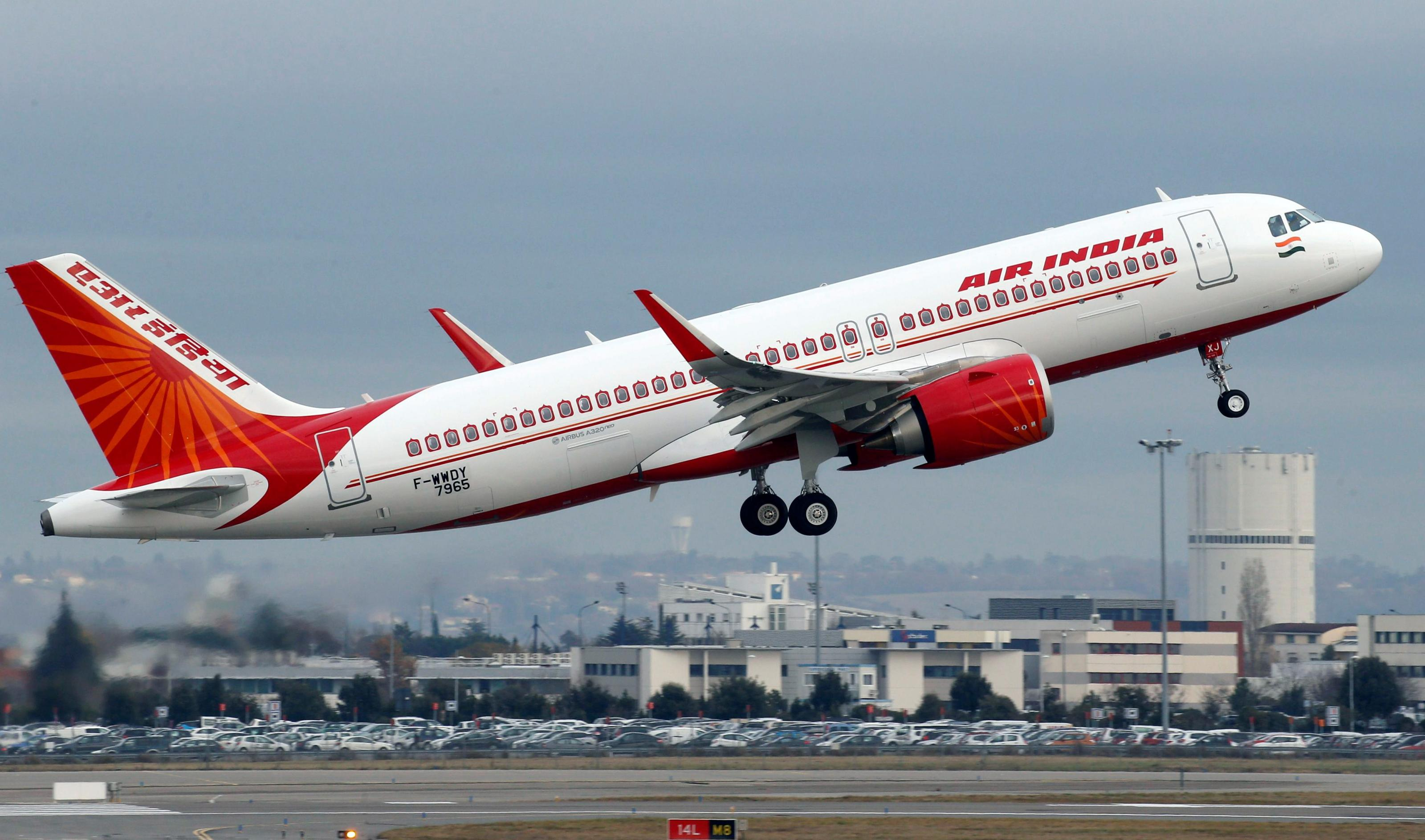 Modi government's Air India divestment may be poorly timed