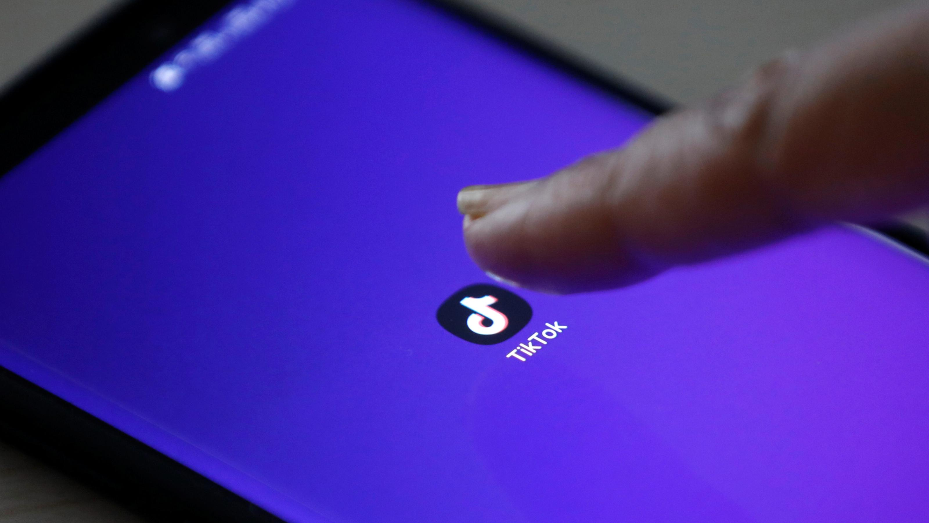 Last year, Indians spent 240% more time on TikTok than in 2018