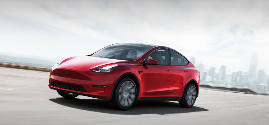 Tesla Is Becoming The Cheaper Electric Car Quartz