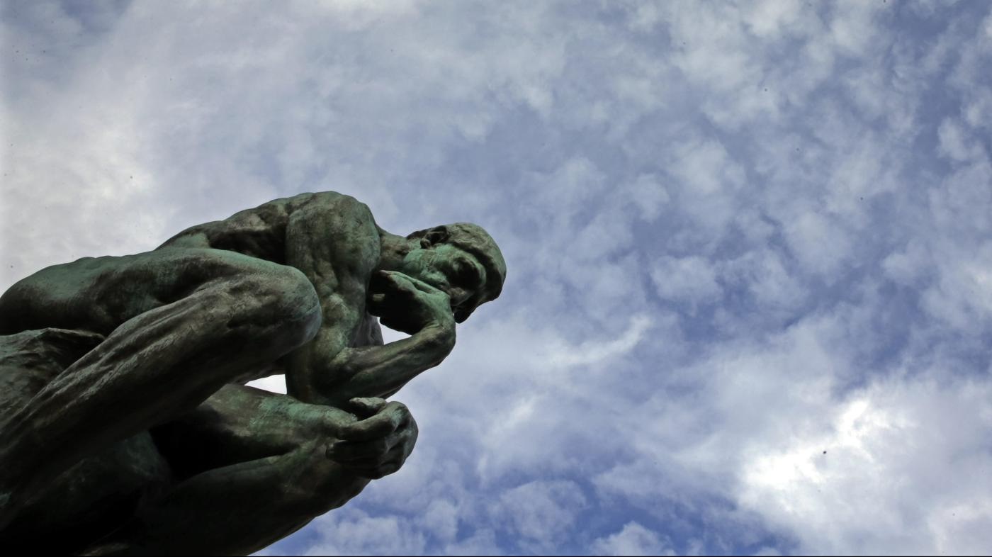 Why your next corporate hire should be a moral philosopher