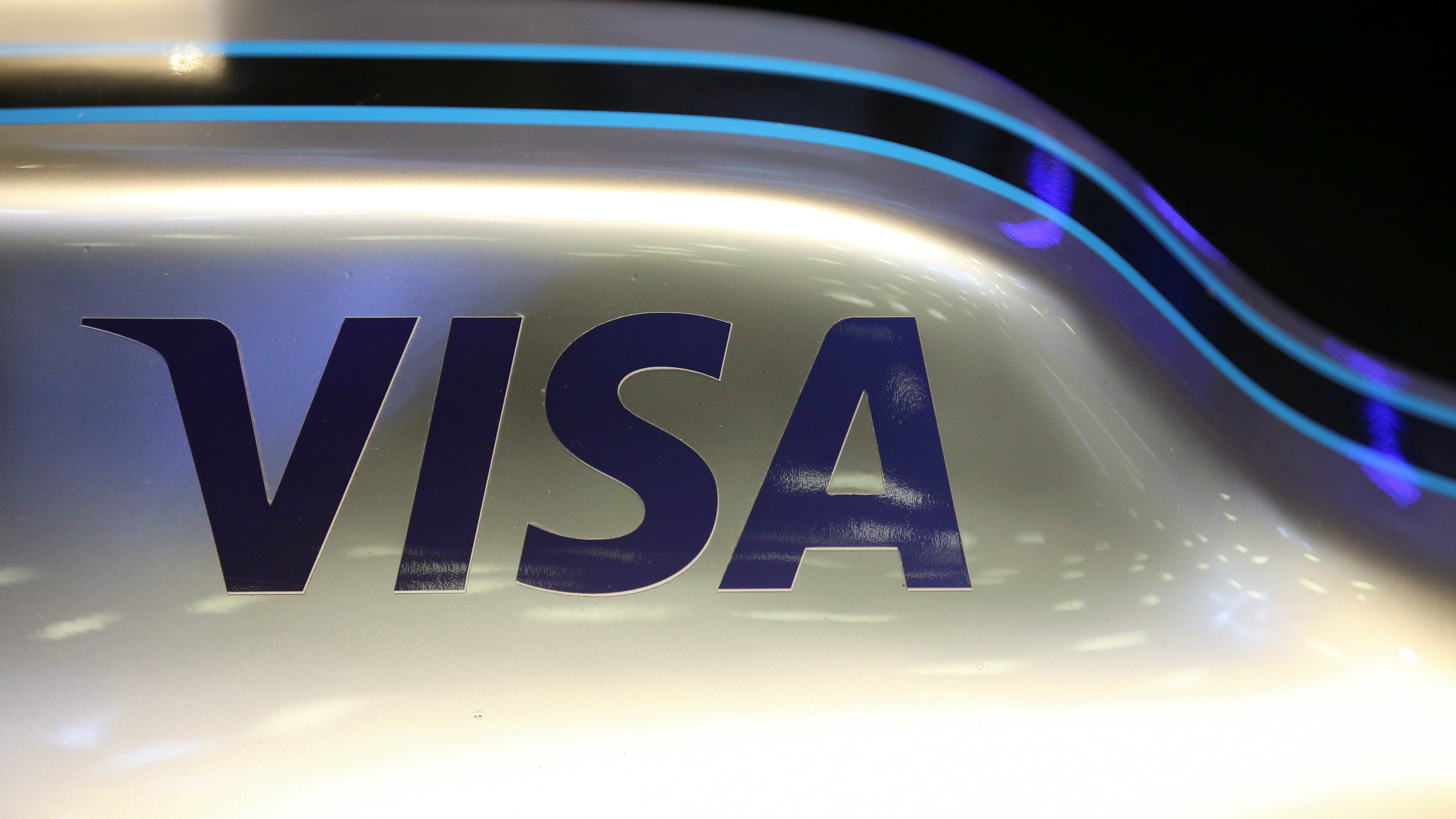 The seeds of Visa's $5.3 billion acquisition of Plaid were planted more than a year ago