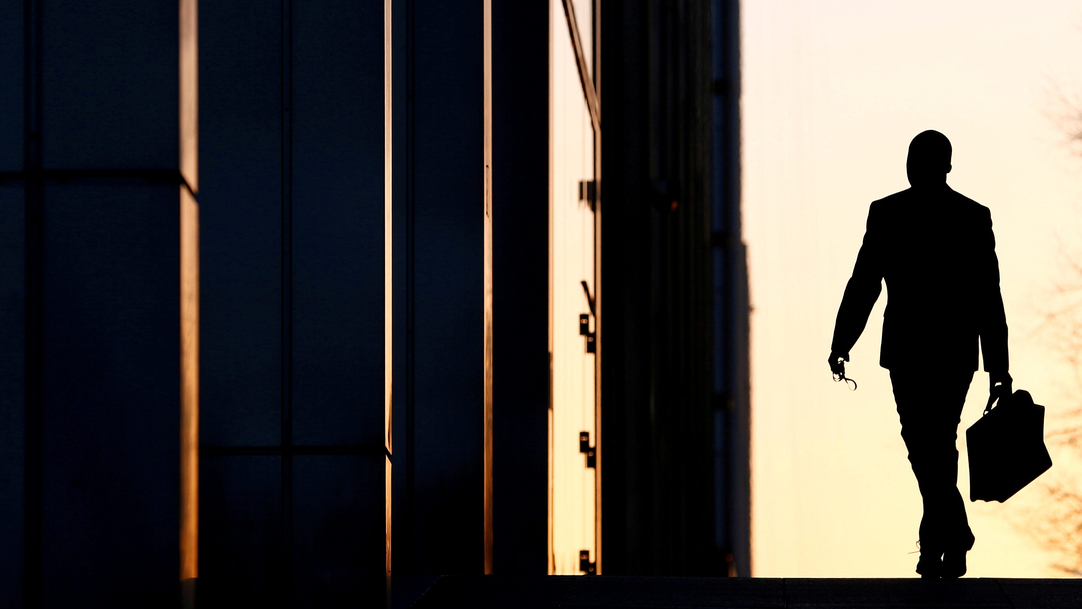 Four things leadership teams should do when the CEO leaves