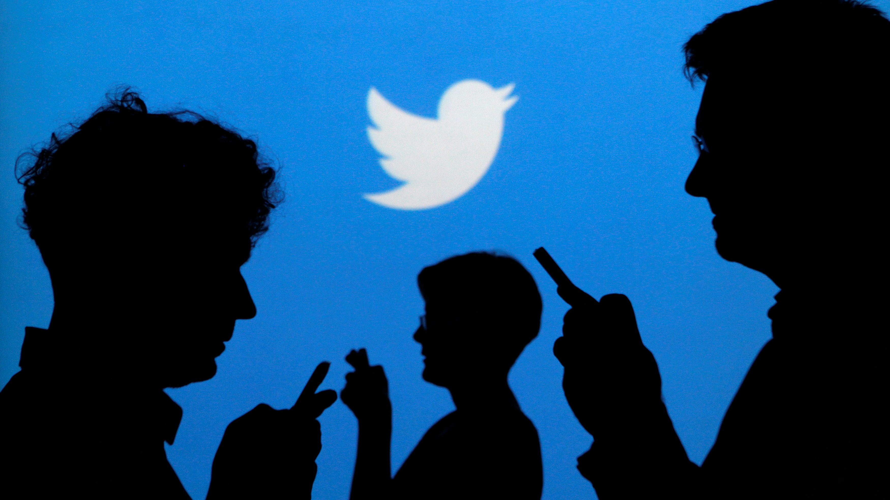 Amnesty says female Indian politicians face massive abuse on Twitter