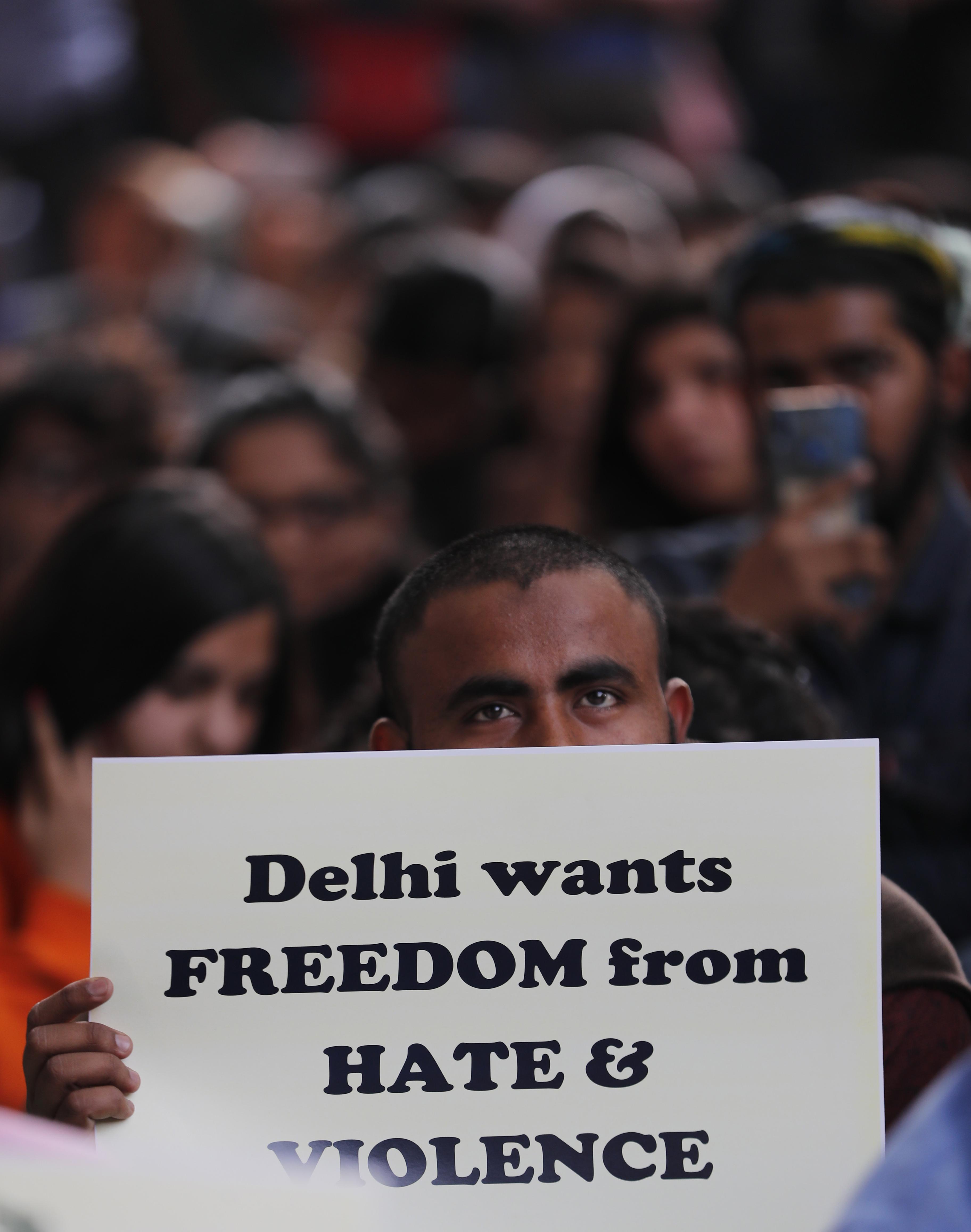 India-Delhi-riots