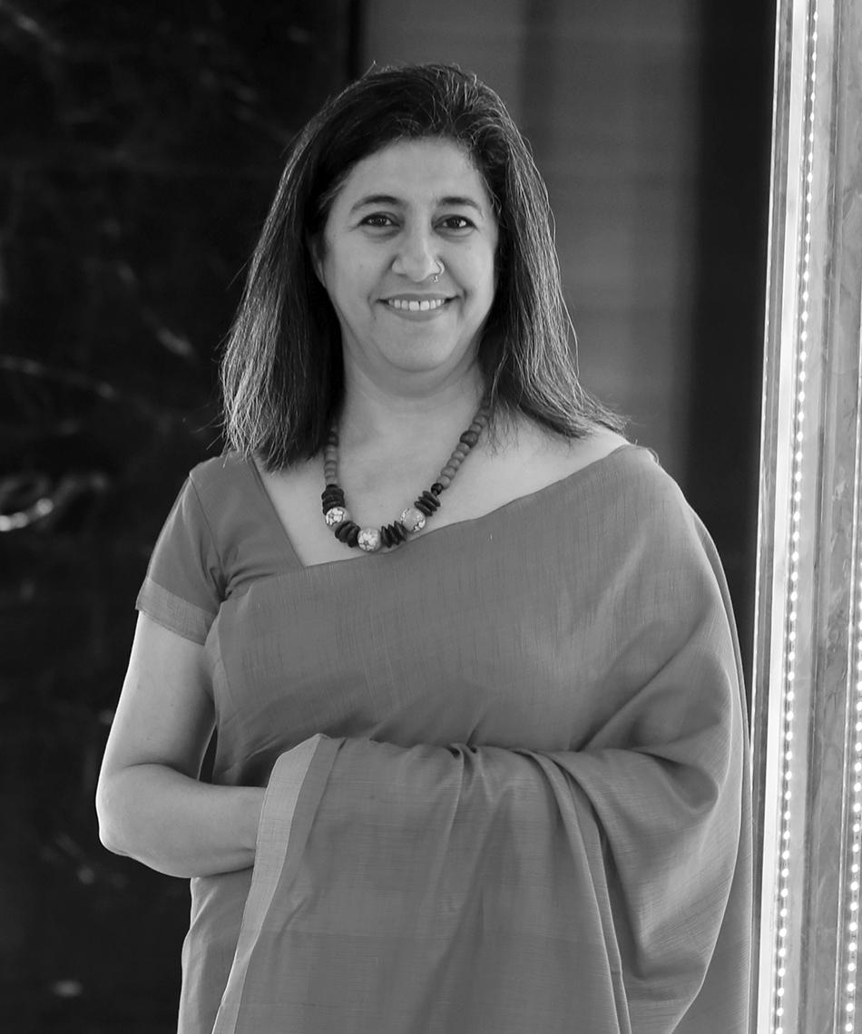 Dinaz_Madhukar_portrait