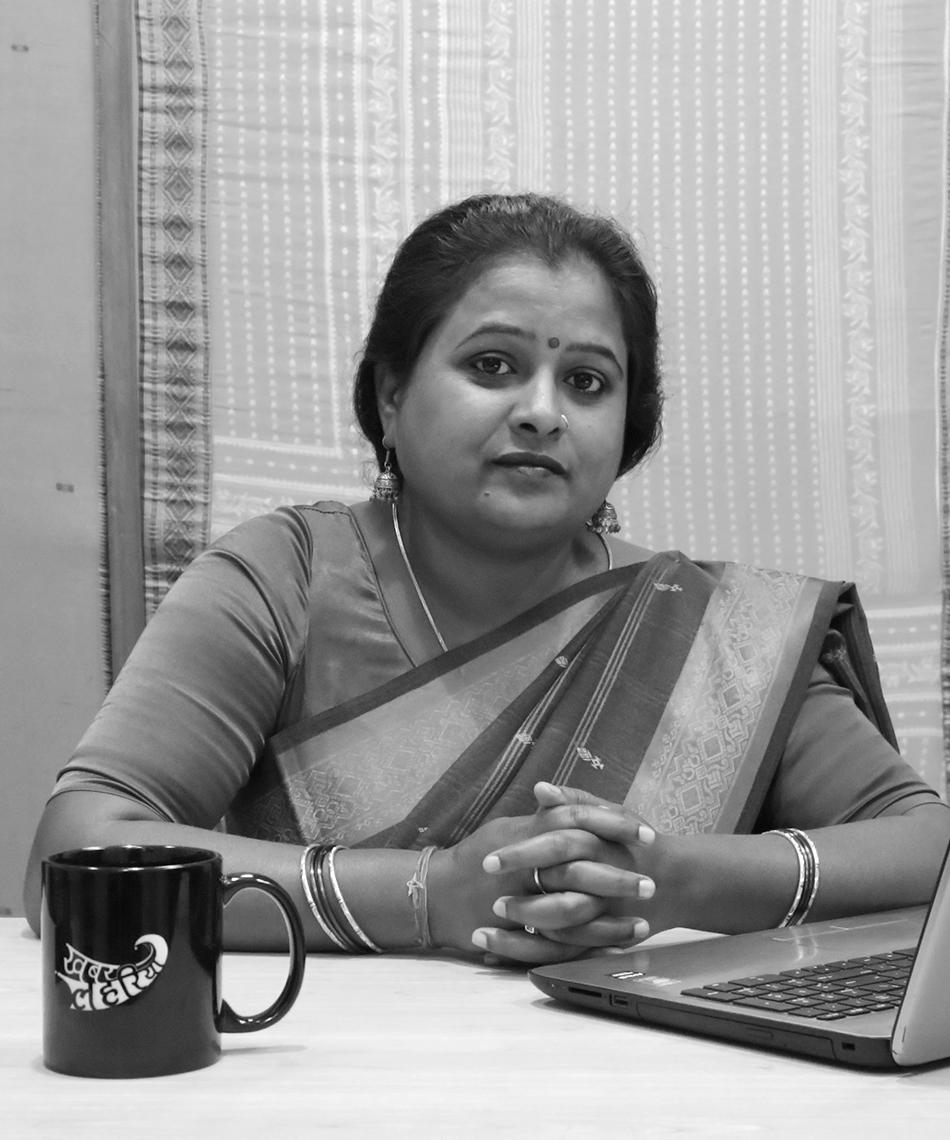 Kavita_Devi_portrait
