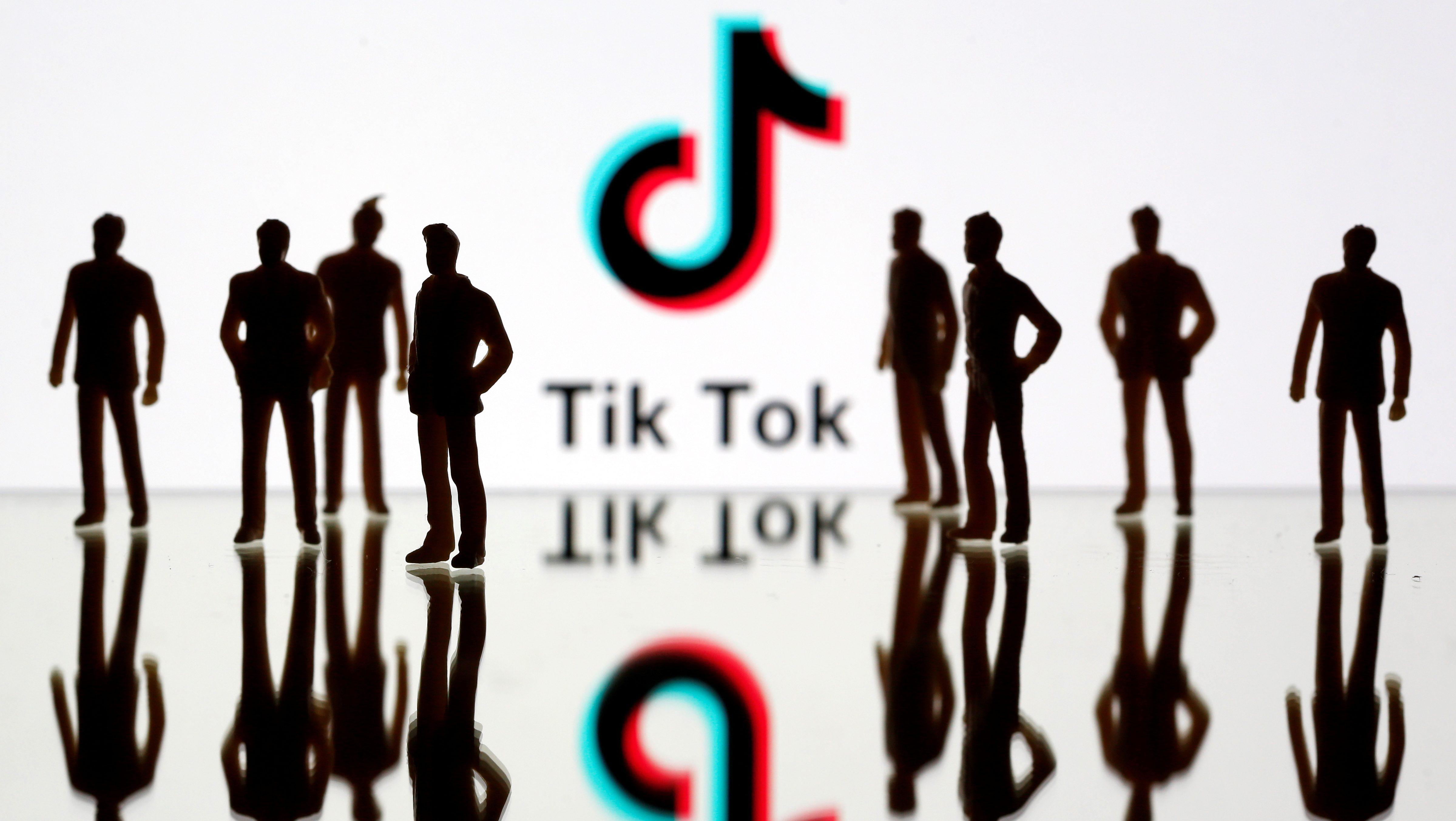 TikTok-India