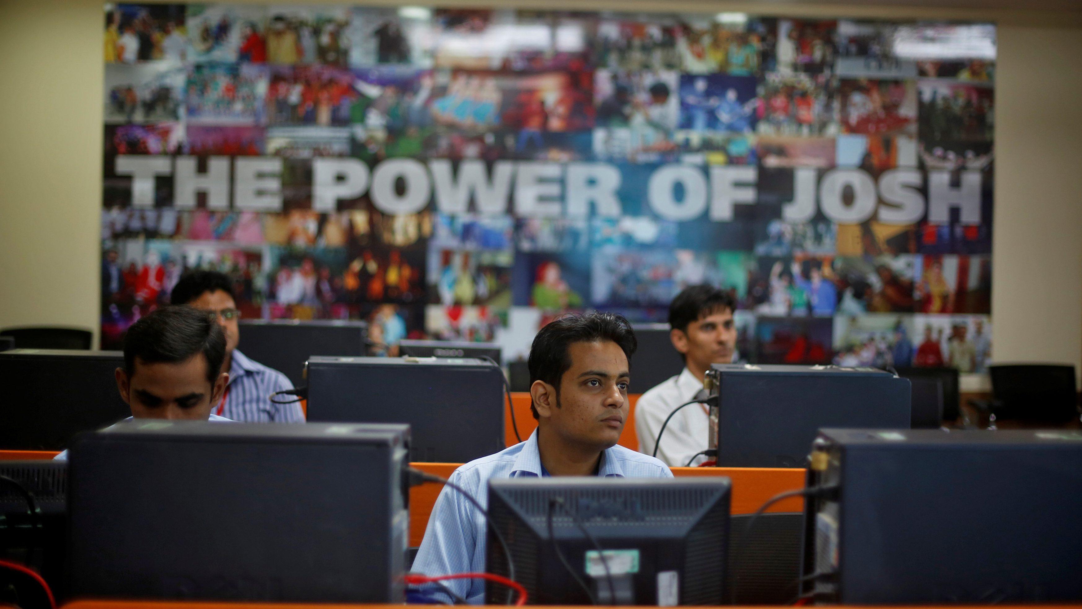 India-jobs-startups