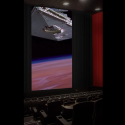 alamo drafthouse verticalvision theater