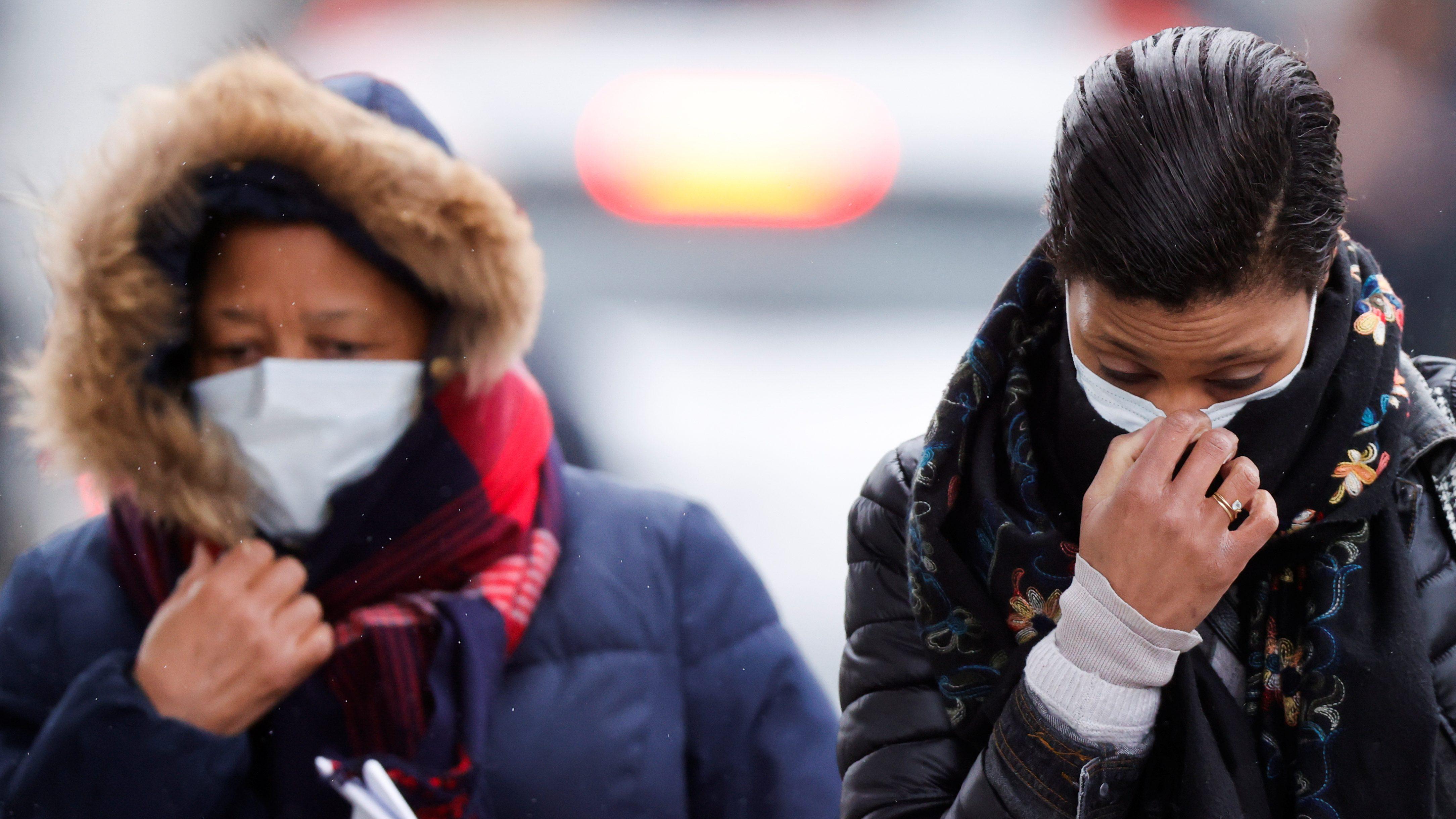 Us Health Care Costs Could Help Coronavirus Spread Quartz