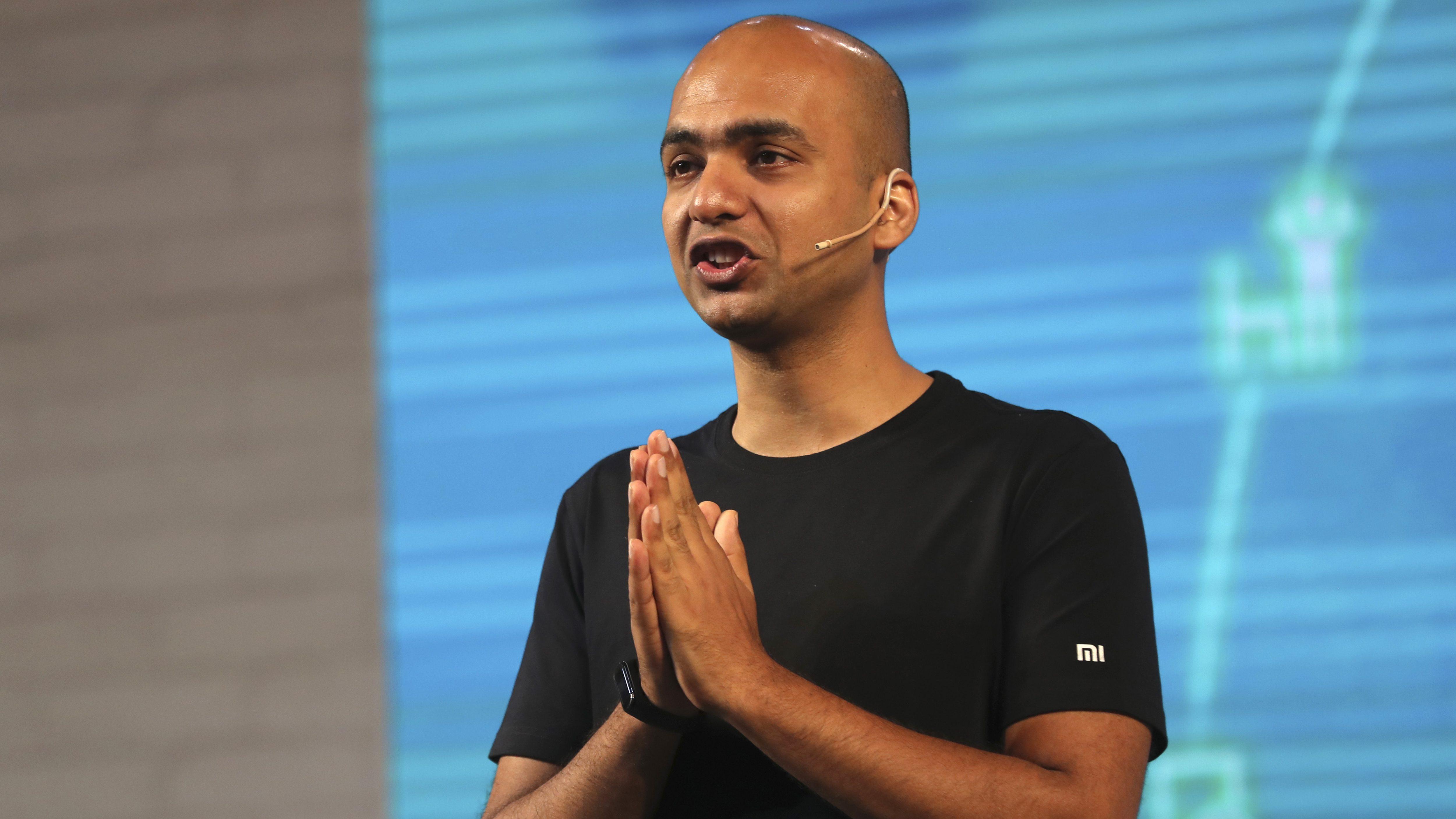 Xiaomi hopes to sell in India despite coronavirus lockdowns - Quartz India thumbnail