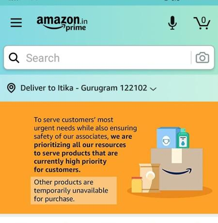 India-ecommerce-lockdown