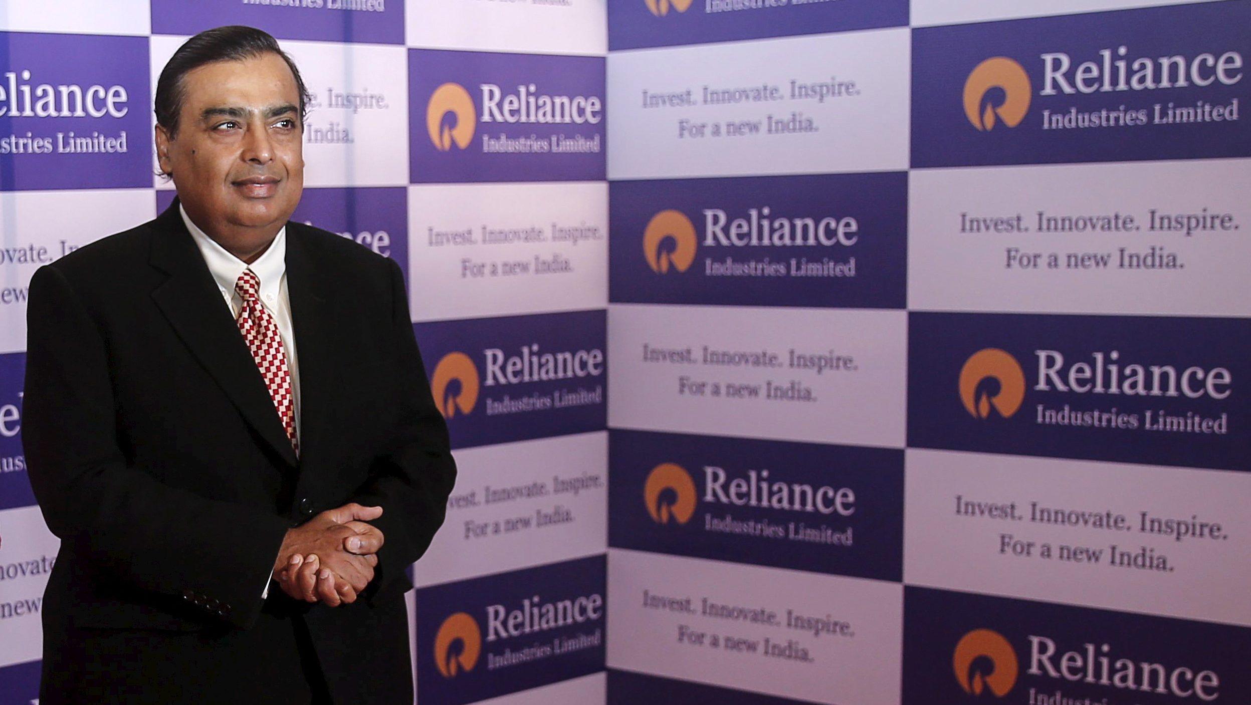 India-Reliance-Facebook
