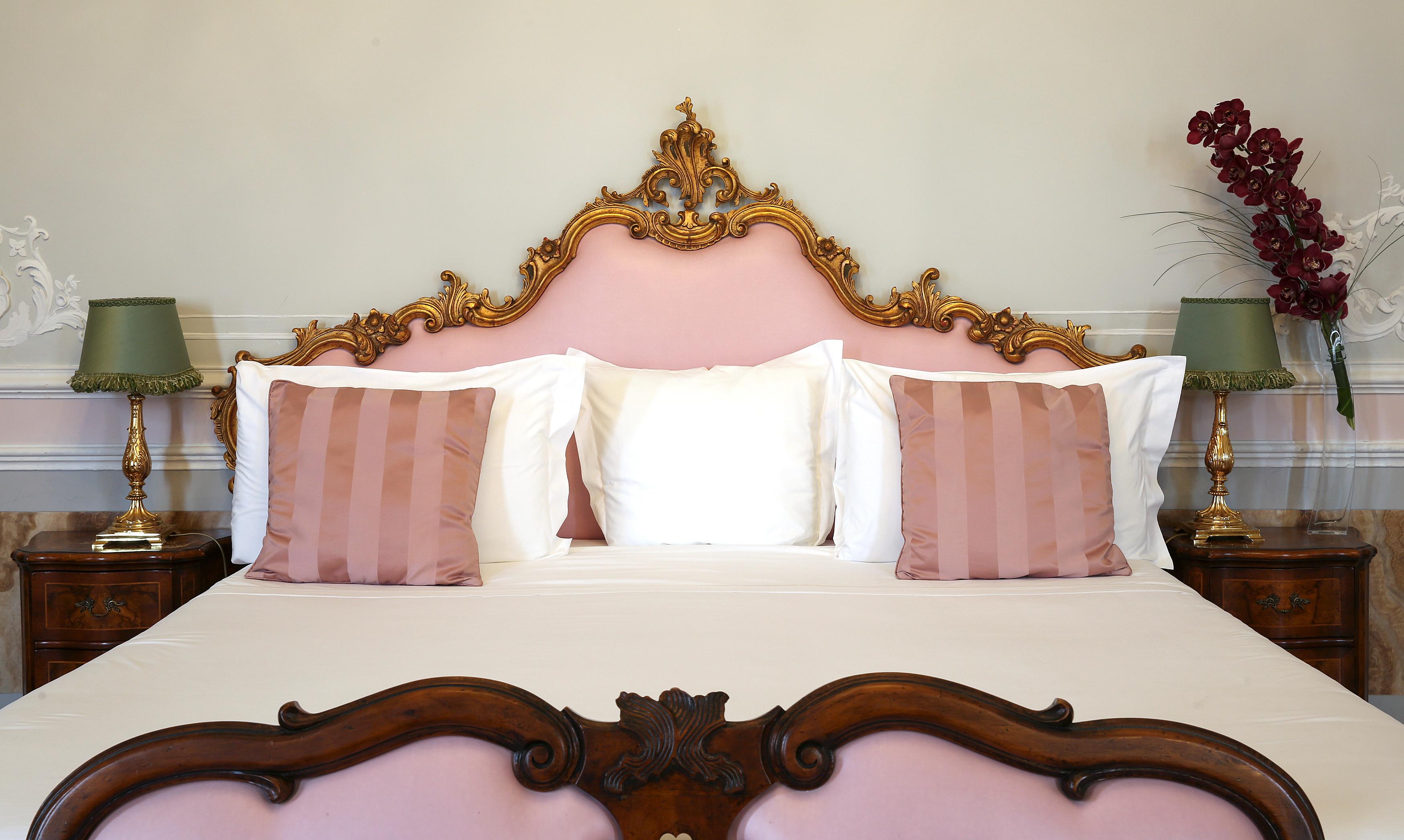 bed sex covid-19