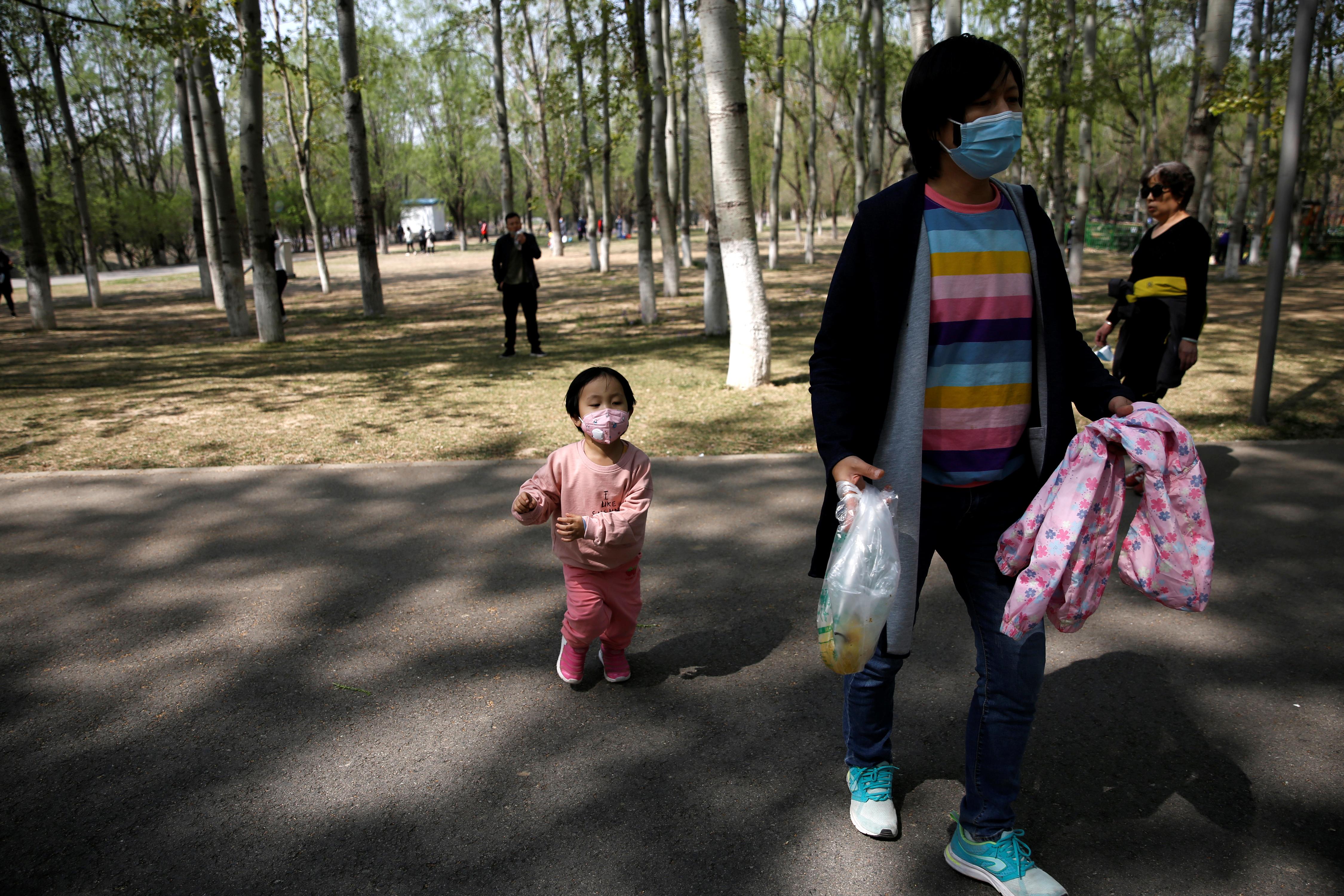 Chinese women awaken to passing surnames to children — Quartz