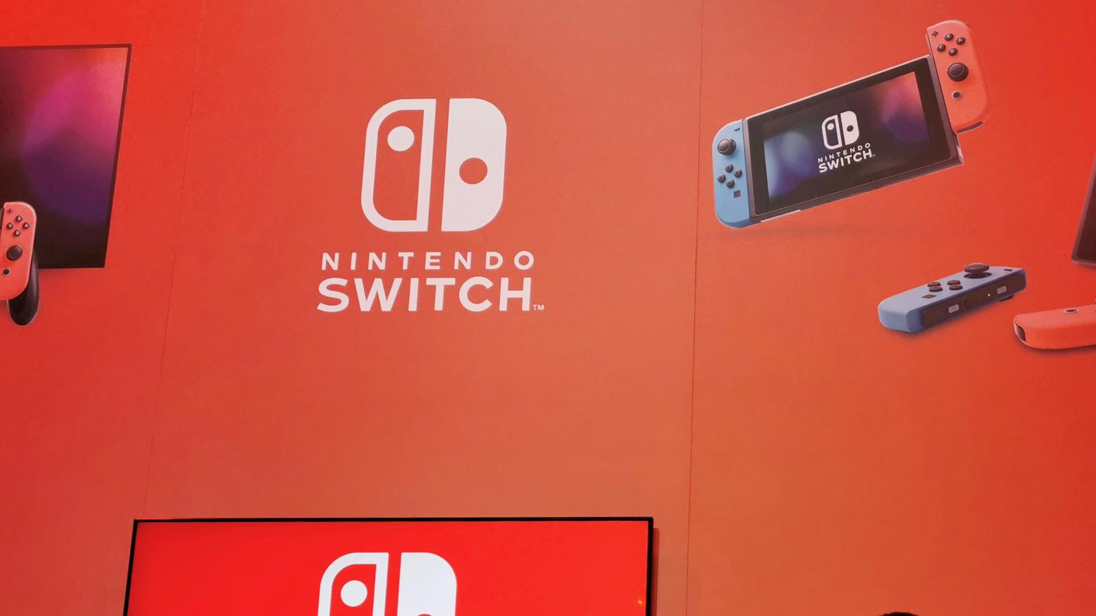 What To Do If You Can T Find A Nintendo Switch In Stores Quartz