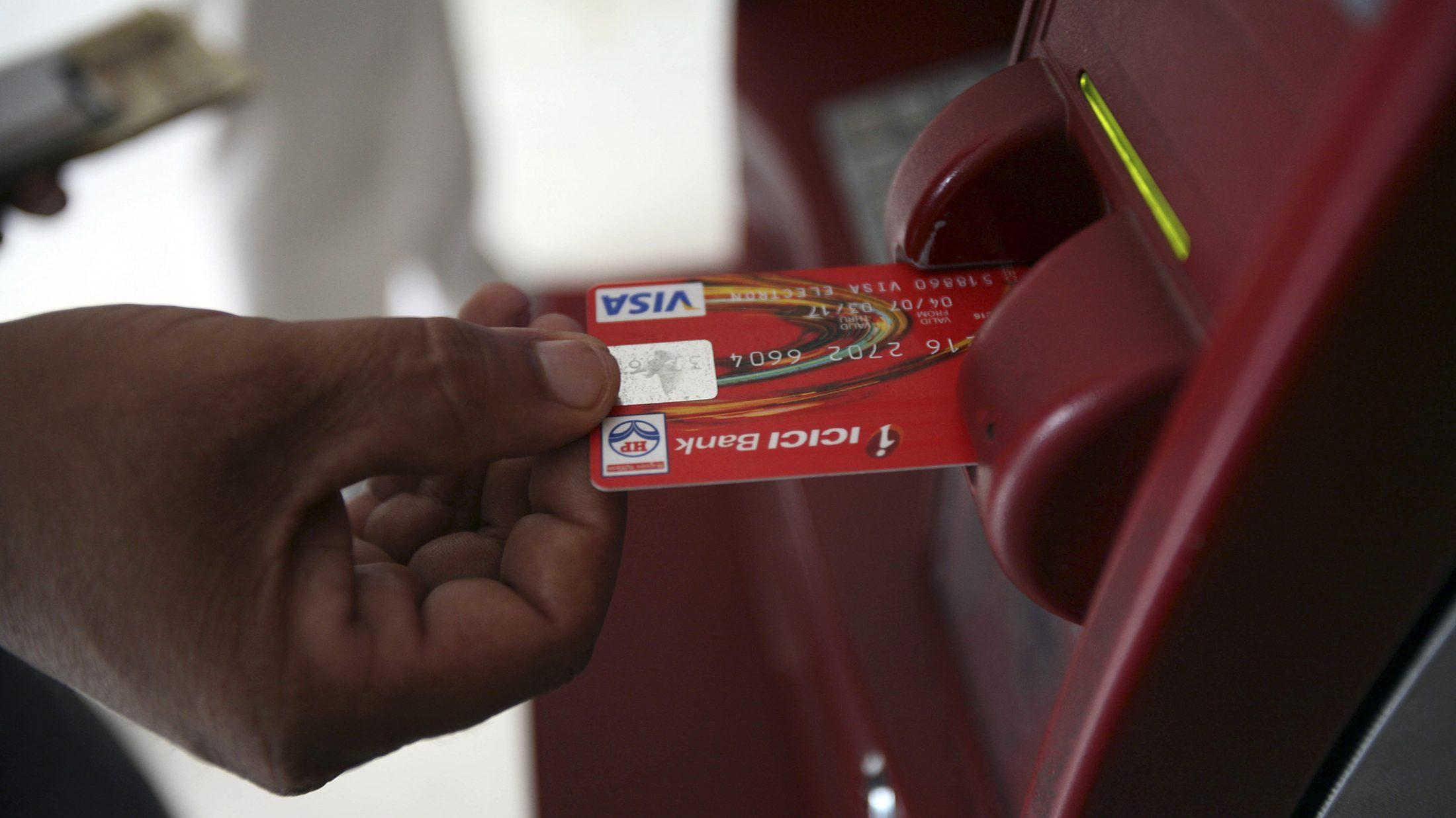 credit-banks-loans