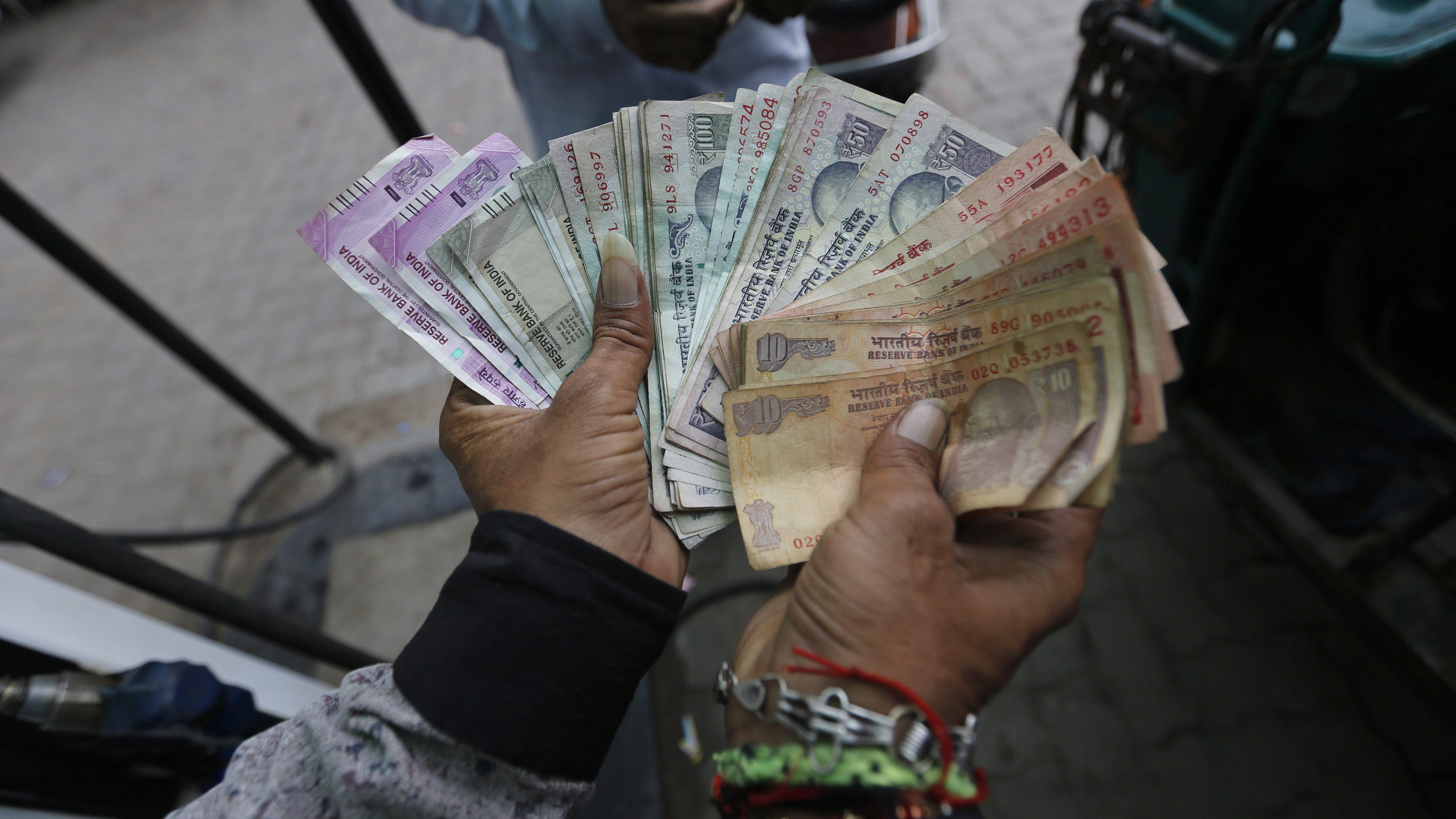 RBI-cash-india