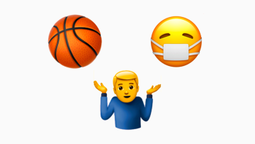 social image for venmo emoji piece