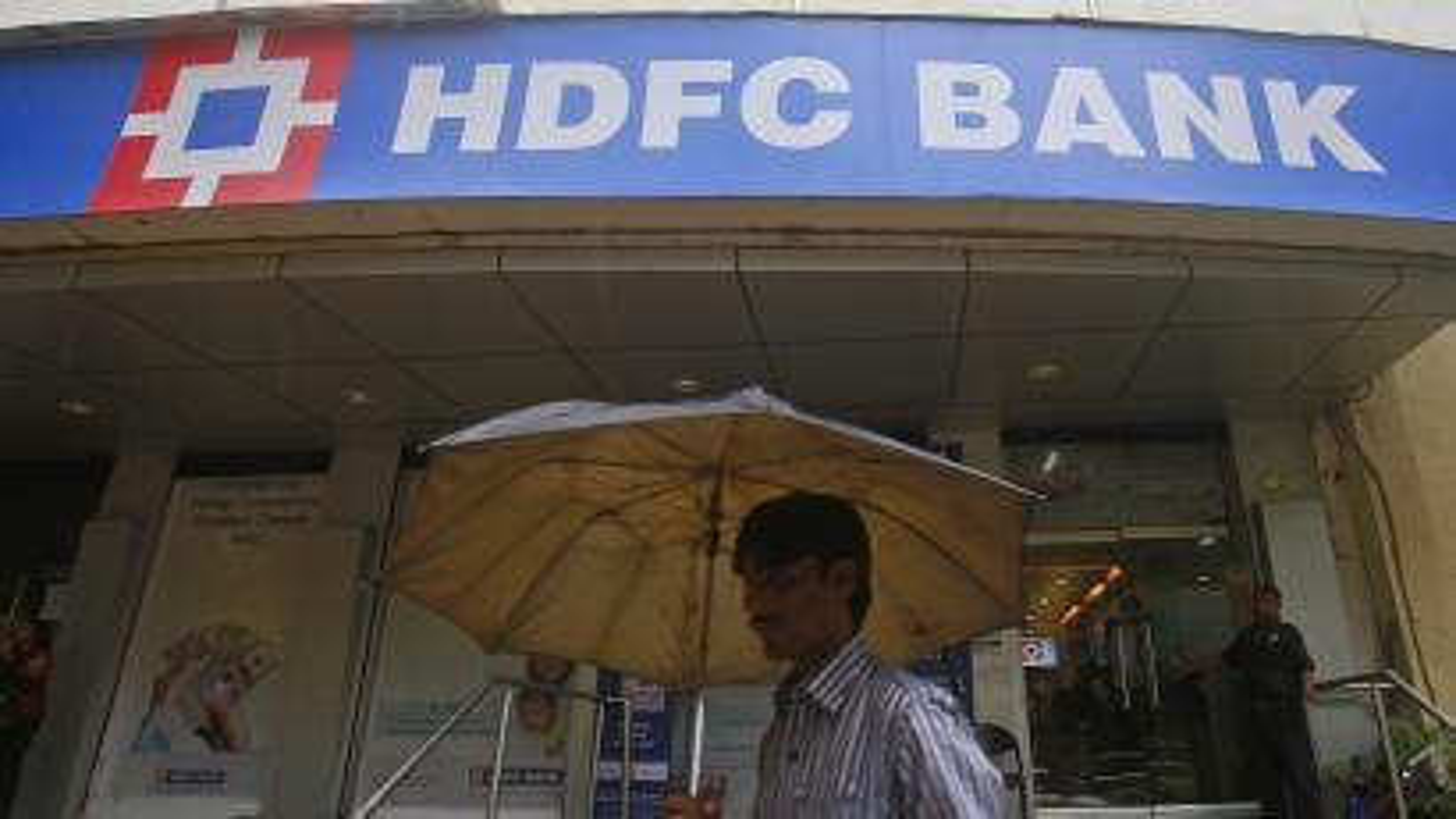 HDFC Bank-India-Aditya Puri
