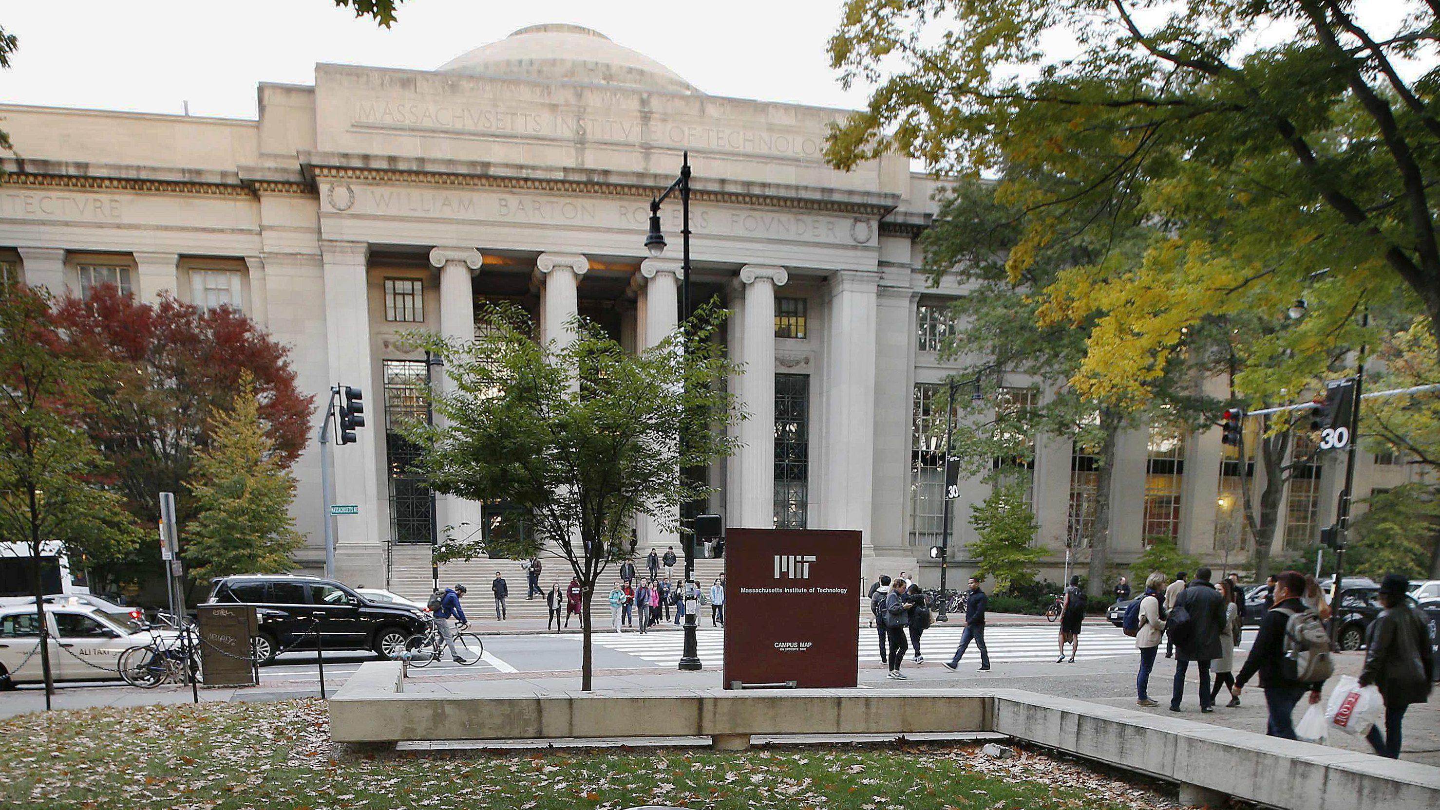 University Suicide Lawsuit