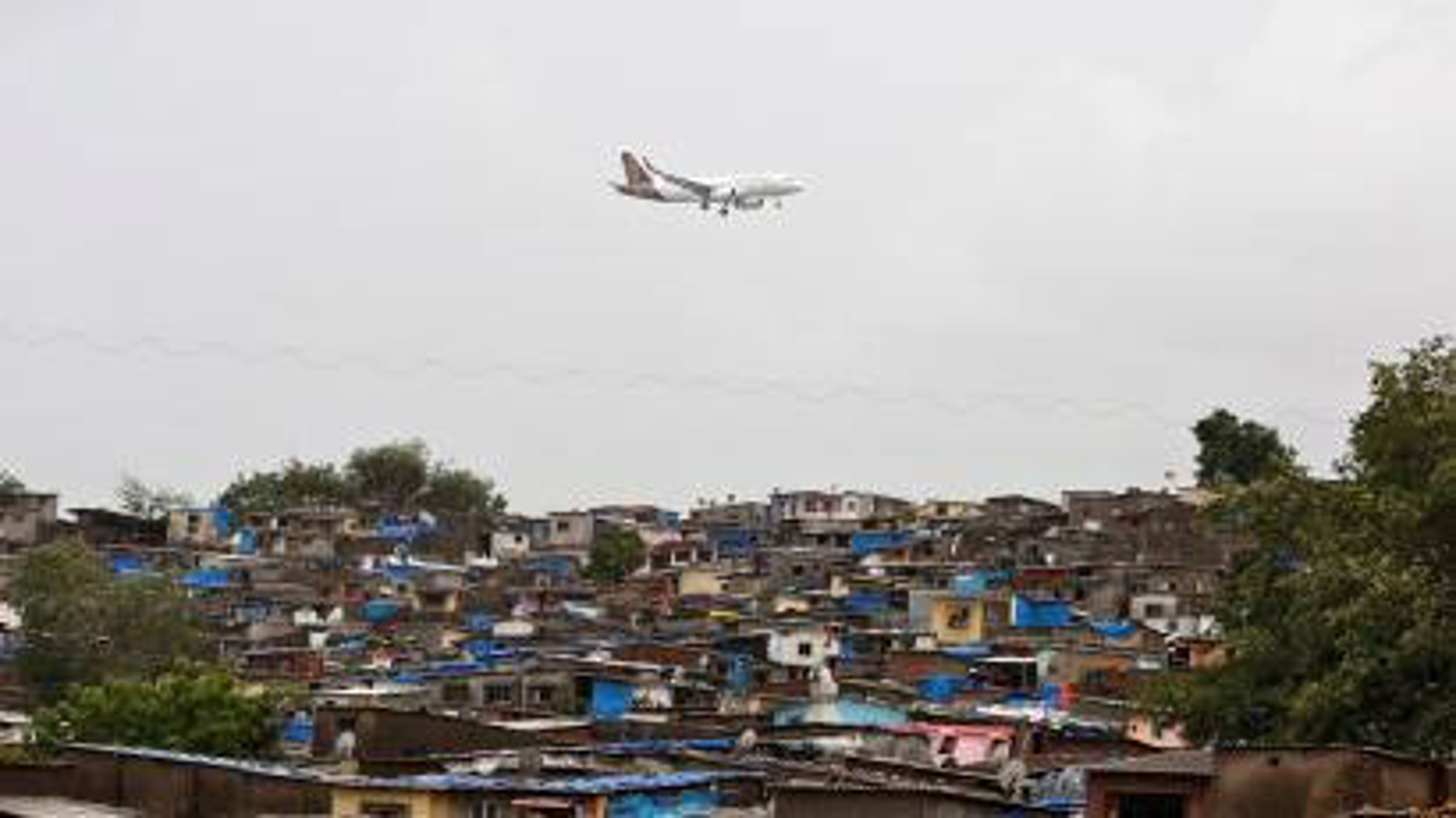 India-airlines-Modi