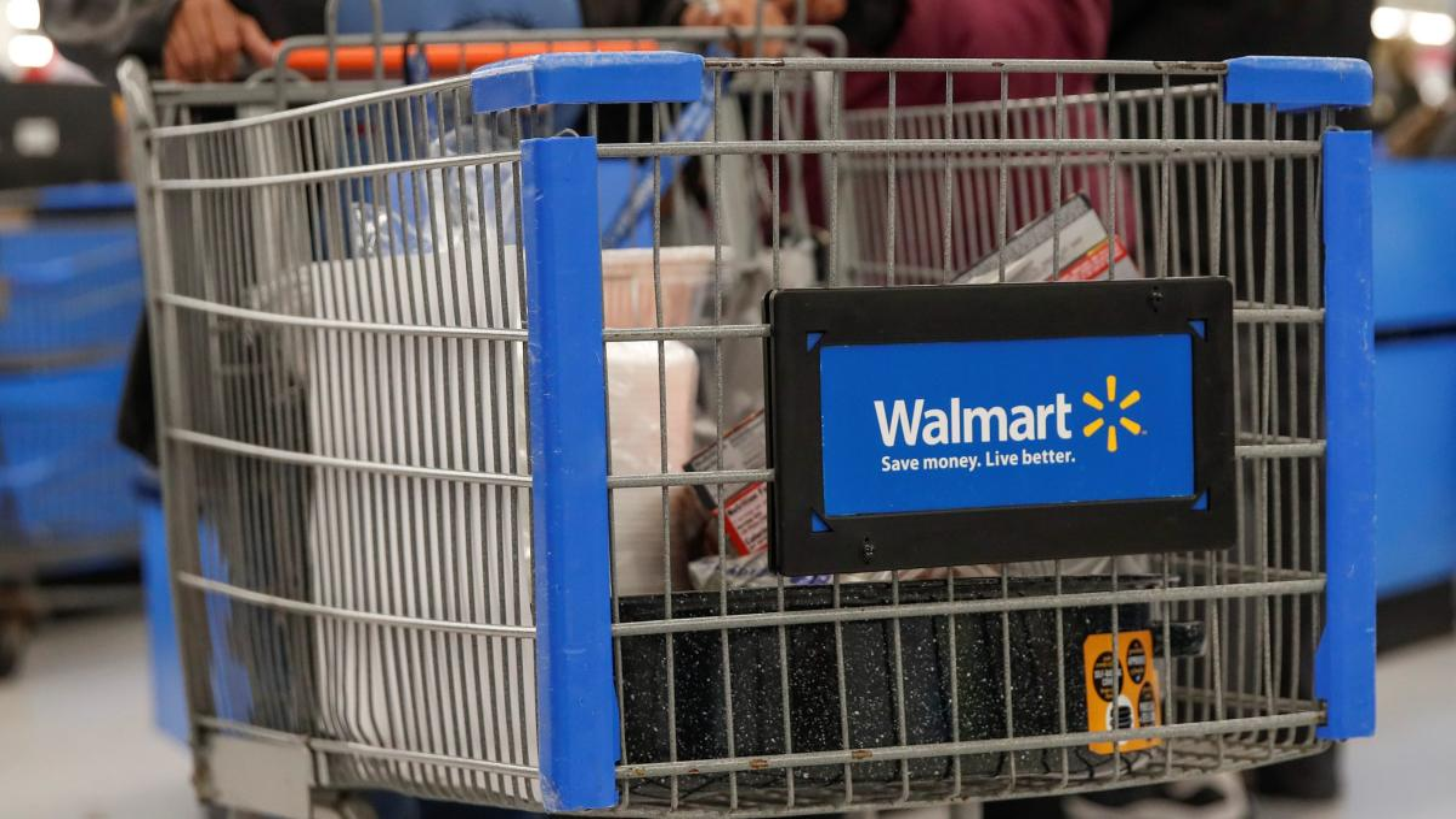 Walmart bet on your baby contest como comprar bitcoins en argentina