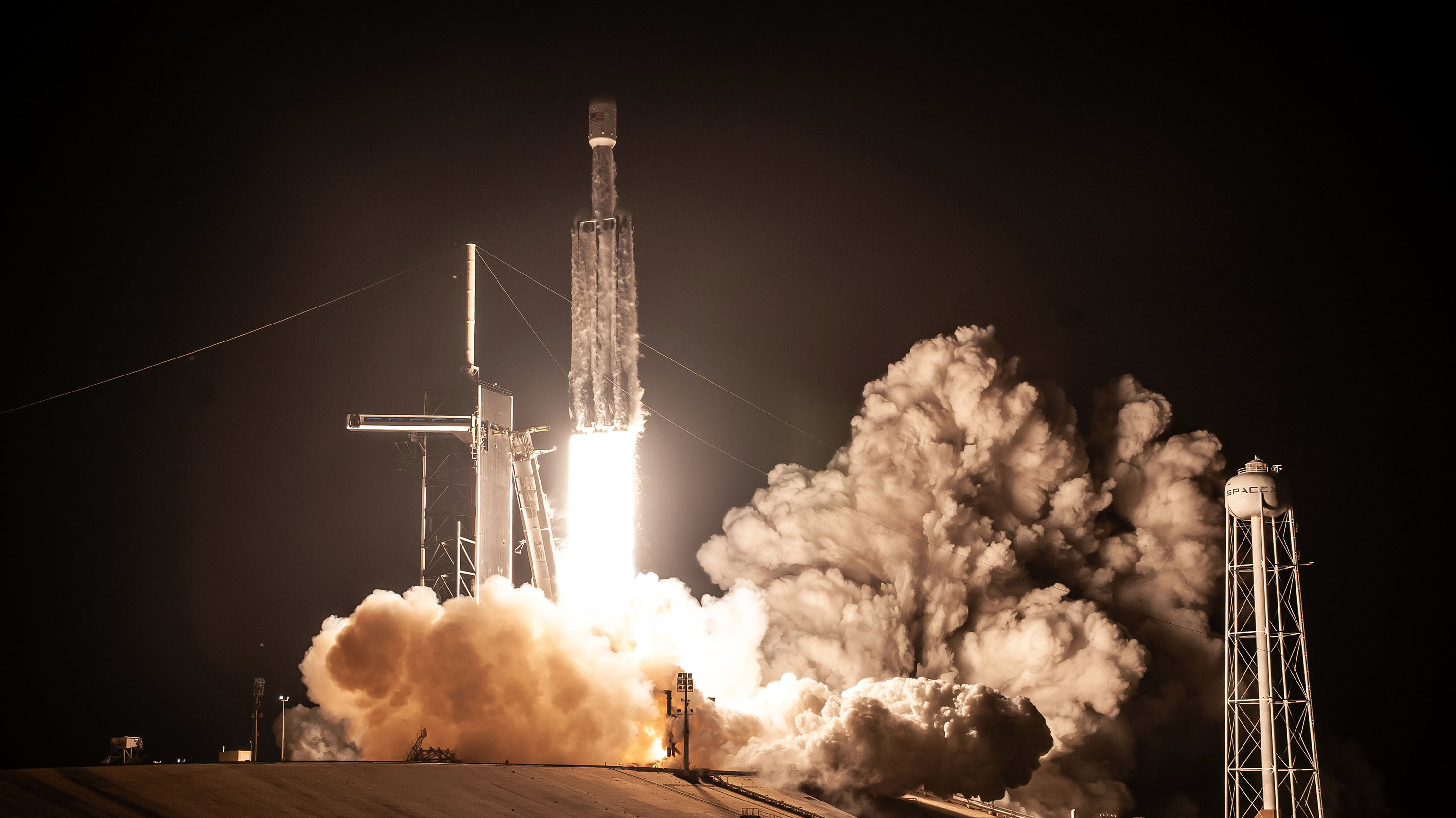 SpaceX just saved NASA $500 million with one rocket
