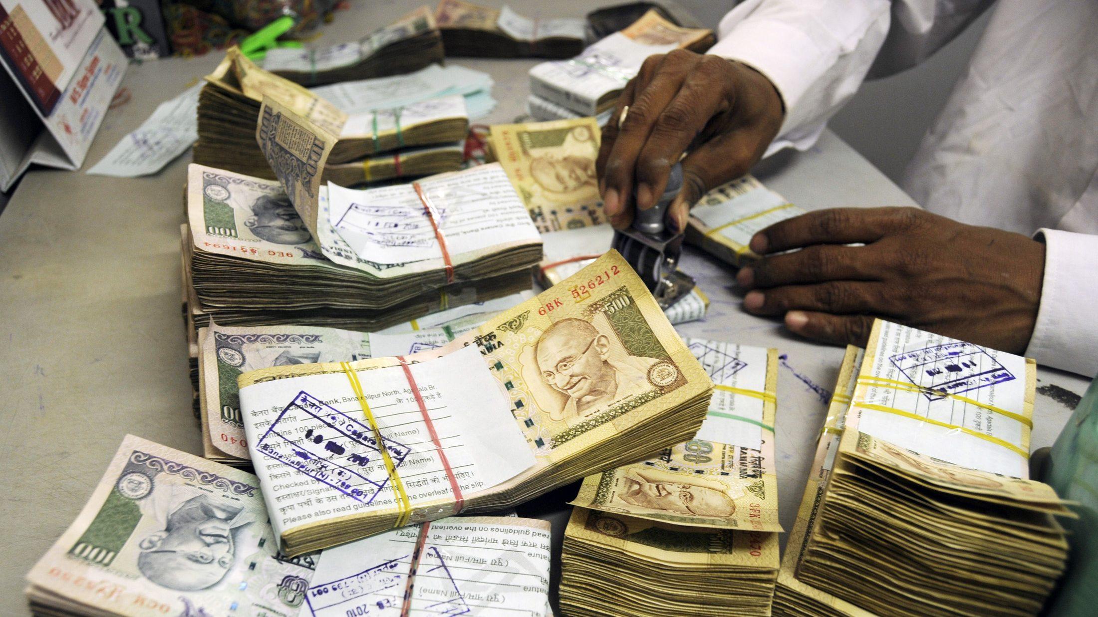 India-banks-capital