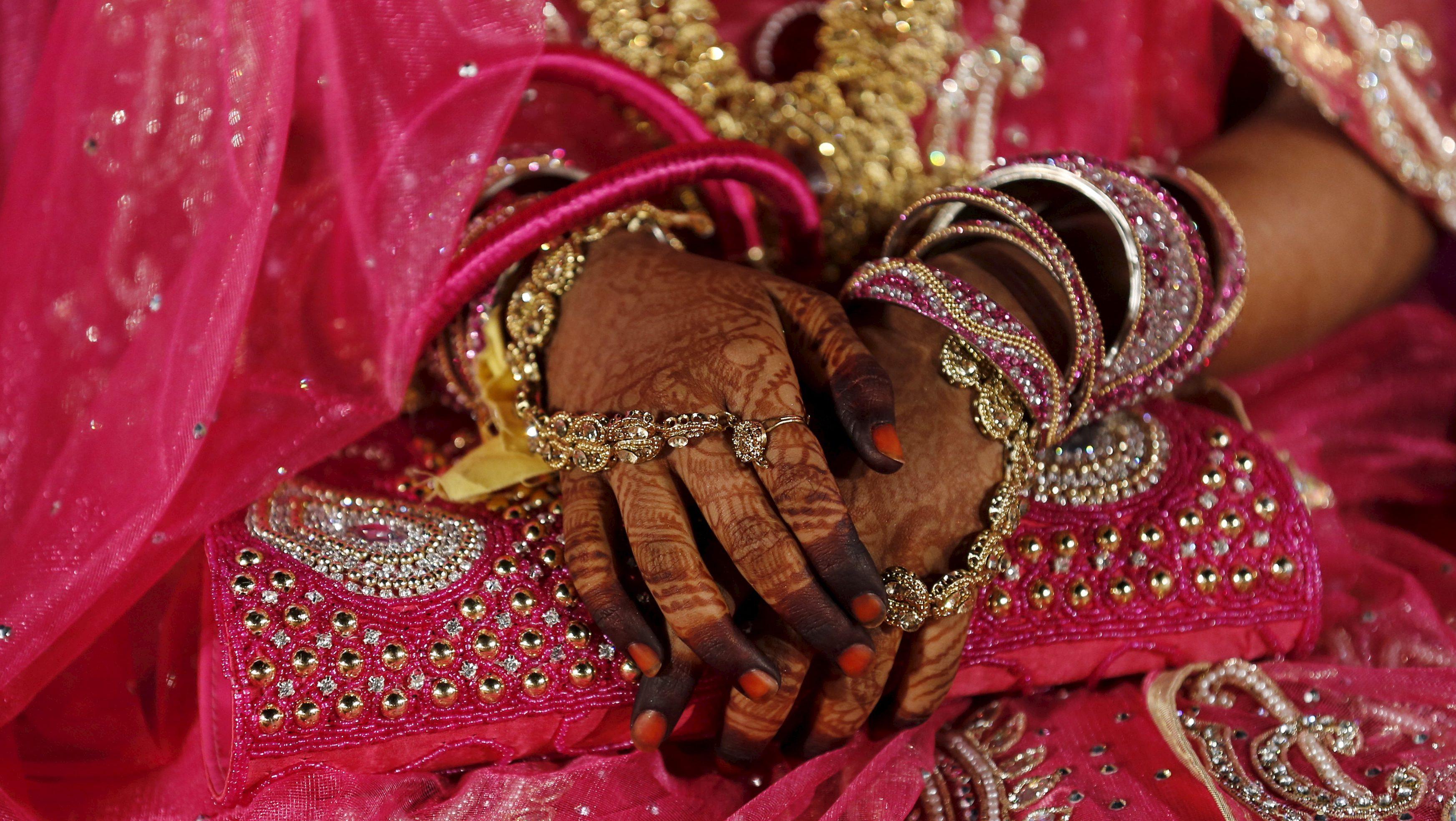 india-wedding-coronavirus