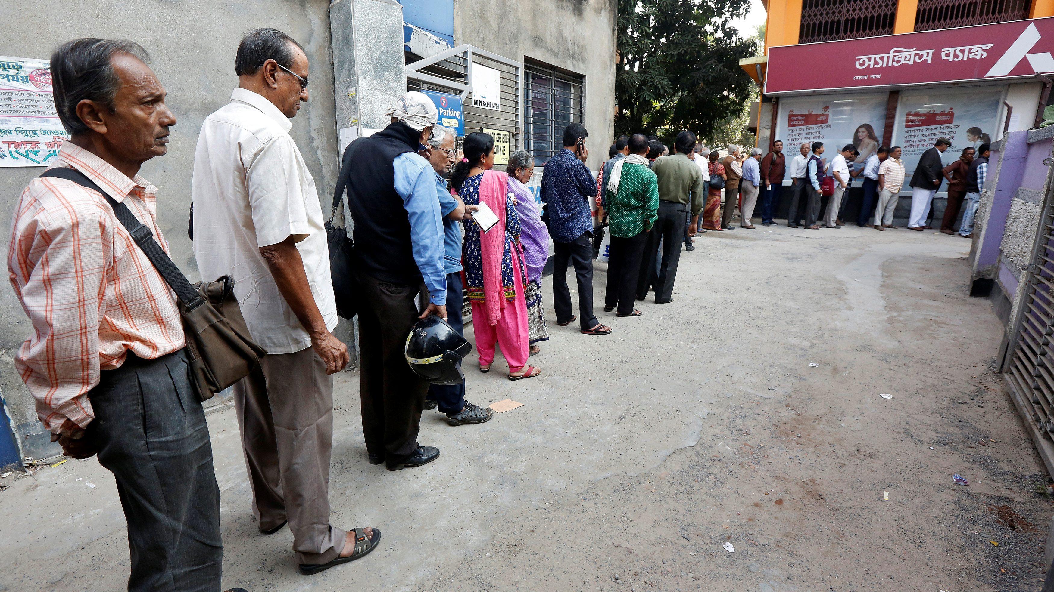 India-Banks-Loans