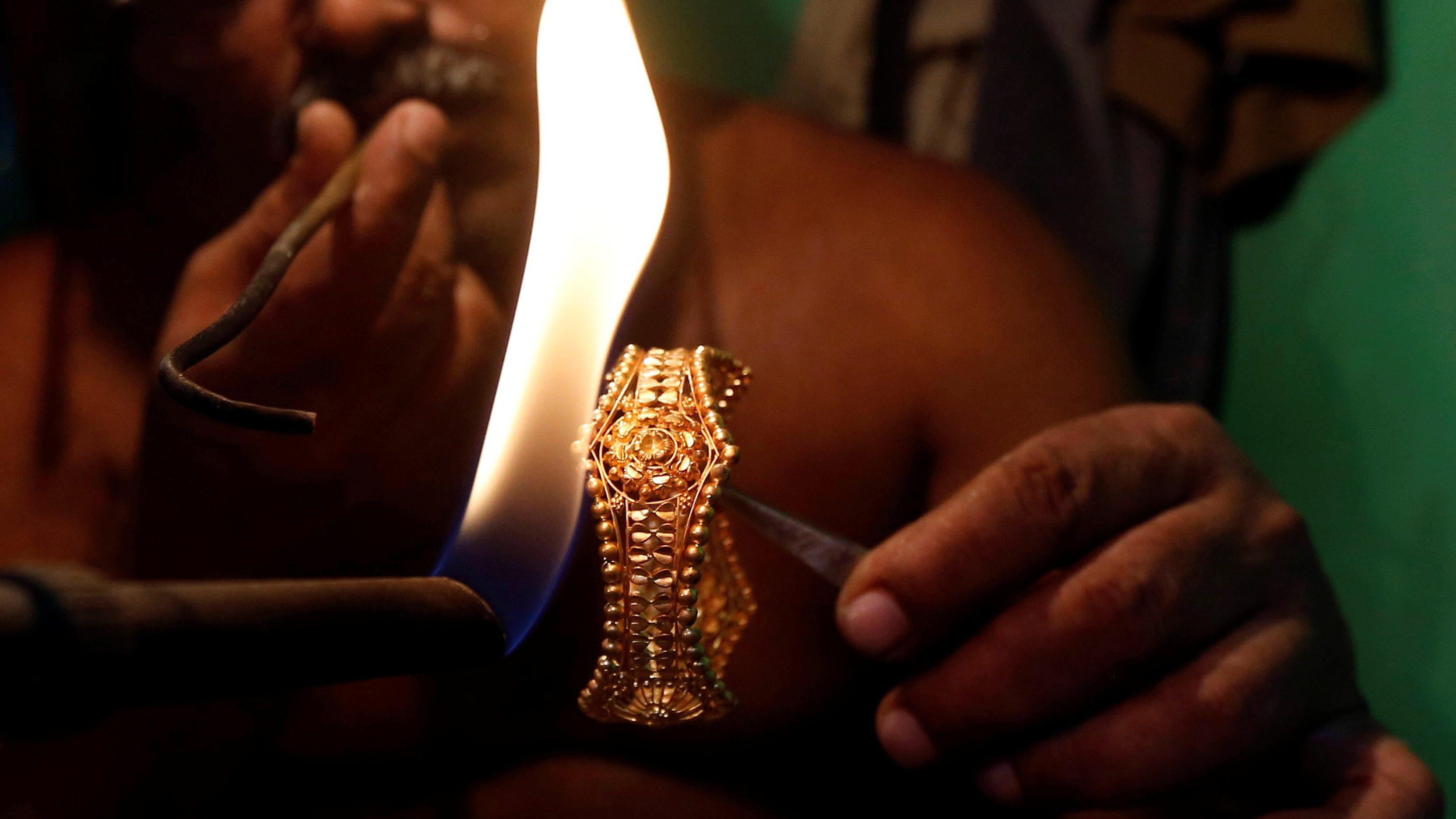 India-Gold-Jewellery