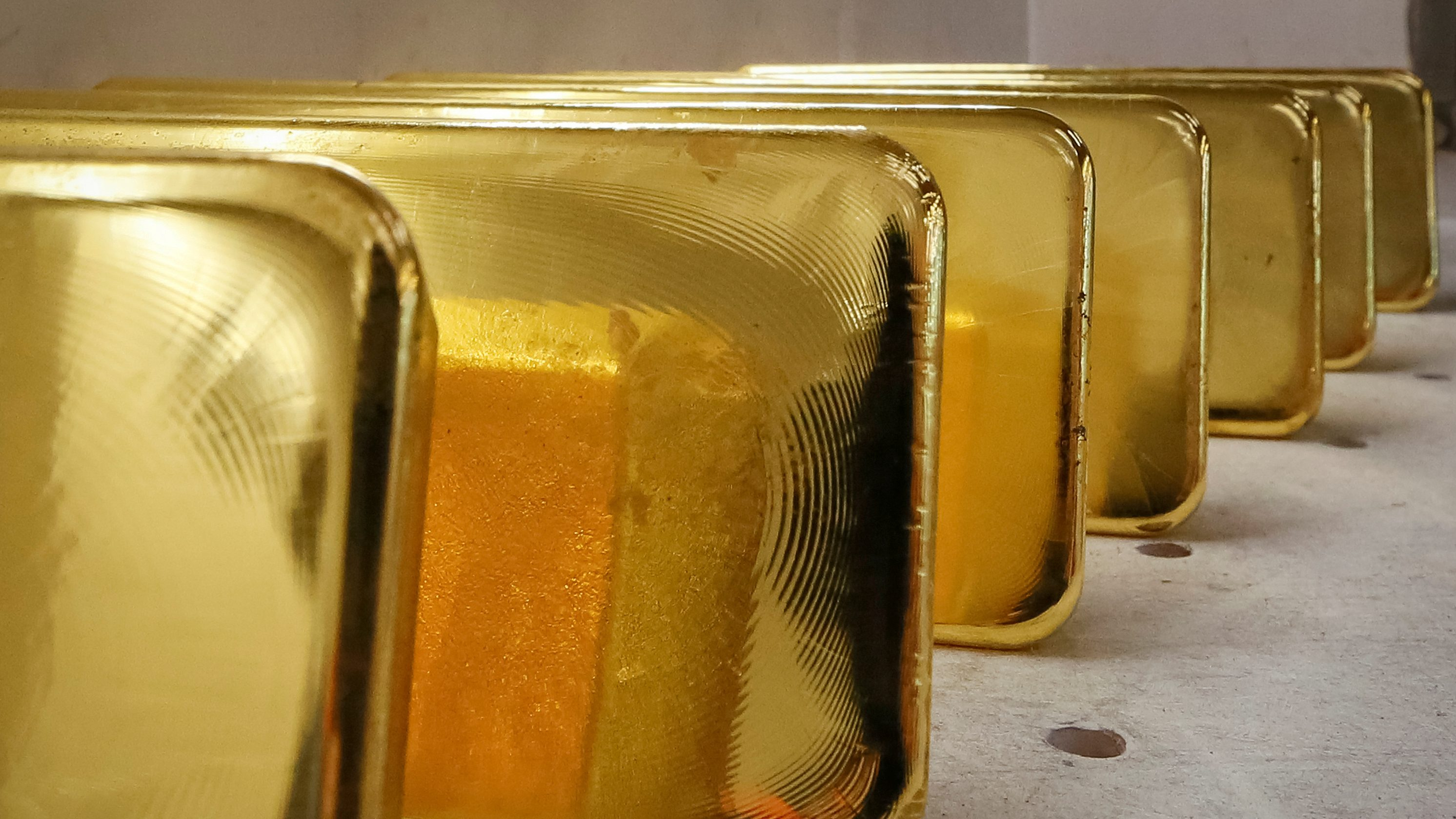 Siberian gold. metals. com was shut down by regulators