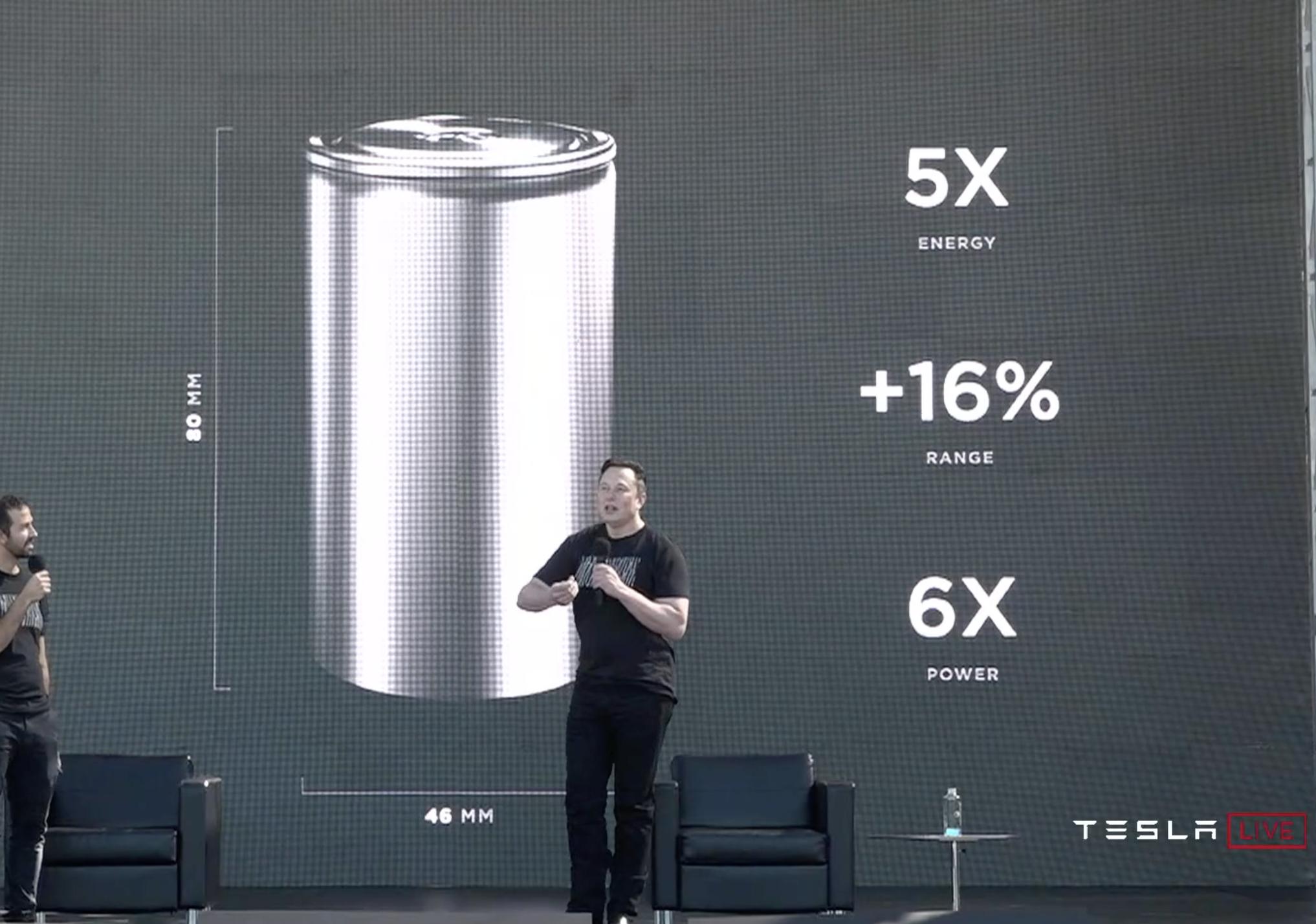 tesla battery1
