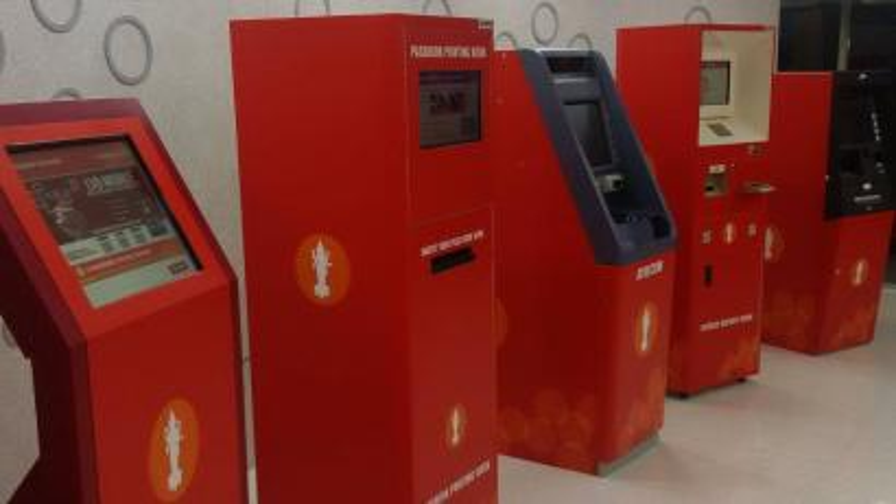 RBI-India-Lakshmi Vilas Bank