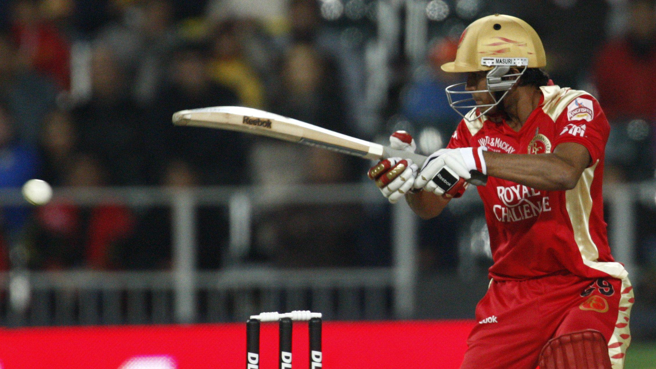 IPL-India-Sports Fantasy