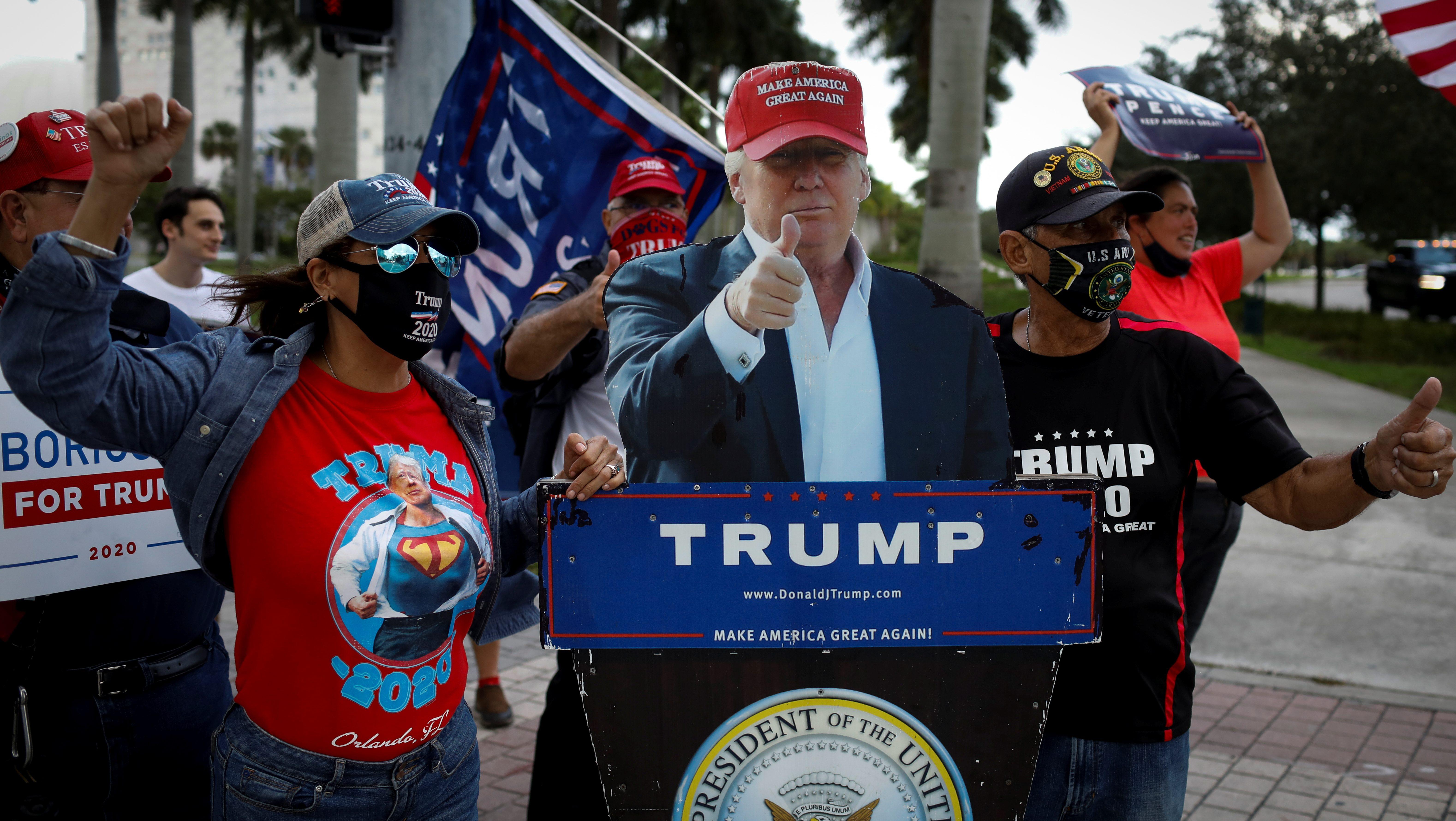 US visa-Trump-H1B