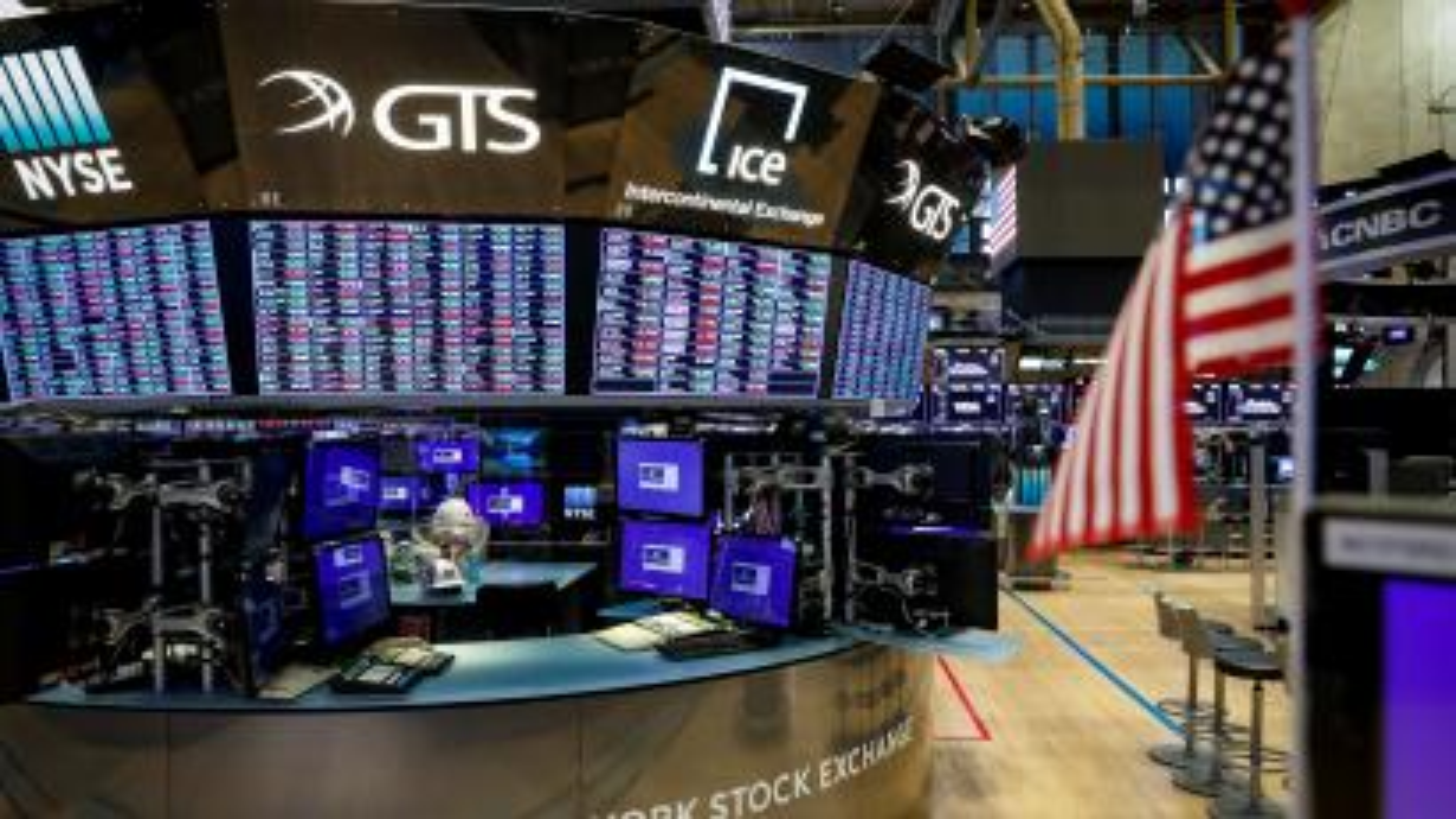 Indian investors-US stock markets-Tech companies