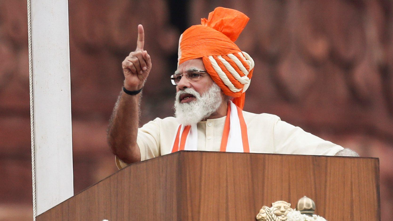 India-PSUs-Fiscal deficit