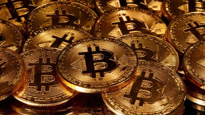 Dhanteras 2020: Can bitcoin, other cryptocurrencies replace gold? — Quartz  India